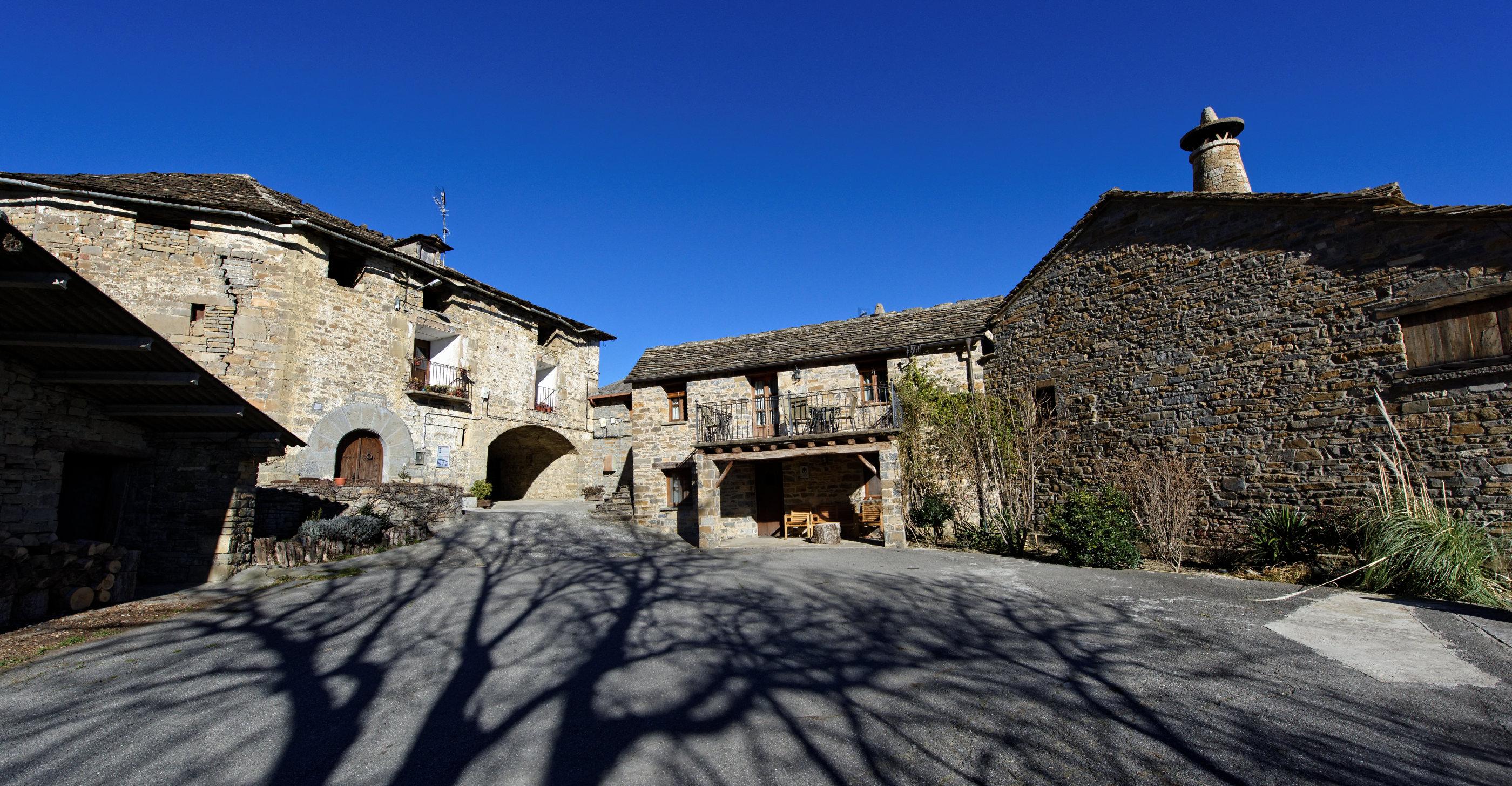 150125-Charo (Sobrarbe-La Fueva) (49)