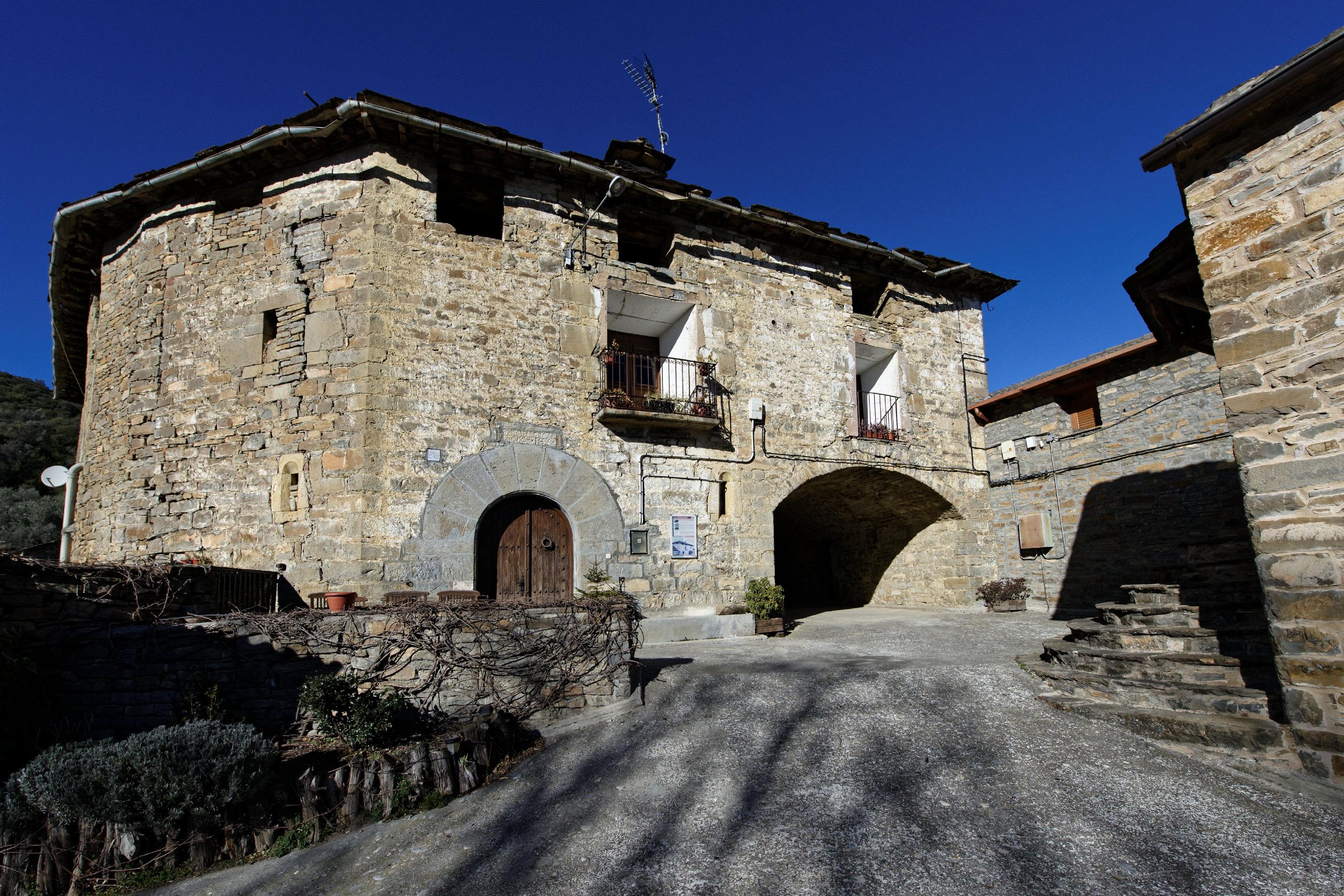 150125-Charo (Sobrarbe-La Fueva) (53)