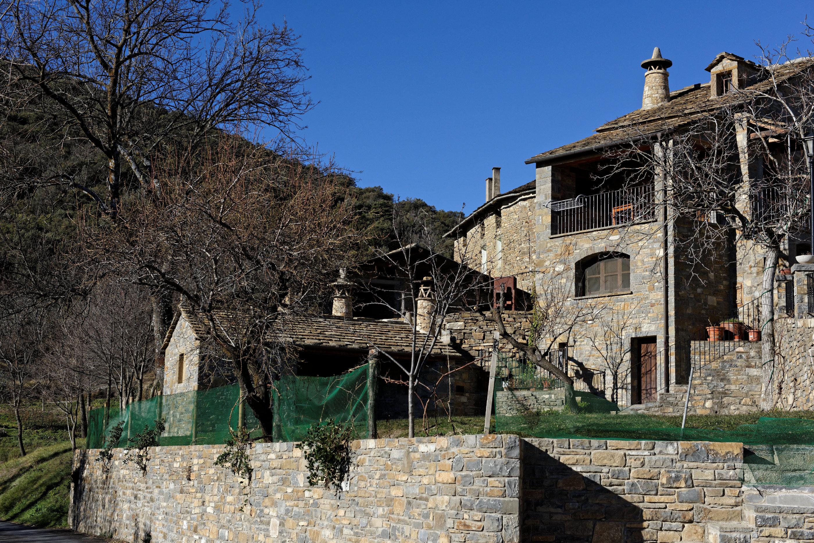150125-Charo (Sobrarbe-La Fueva) (60)