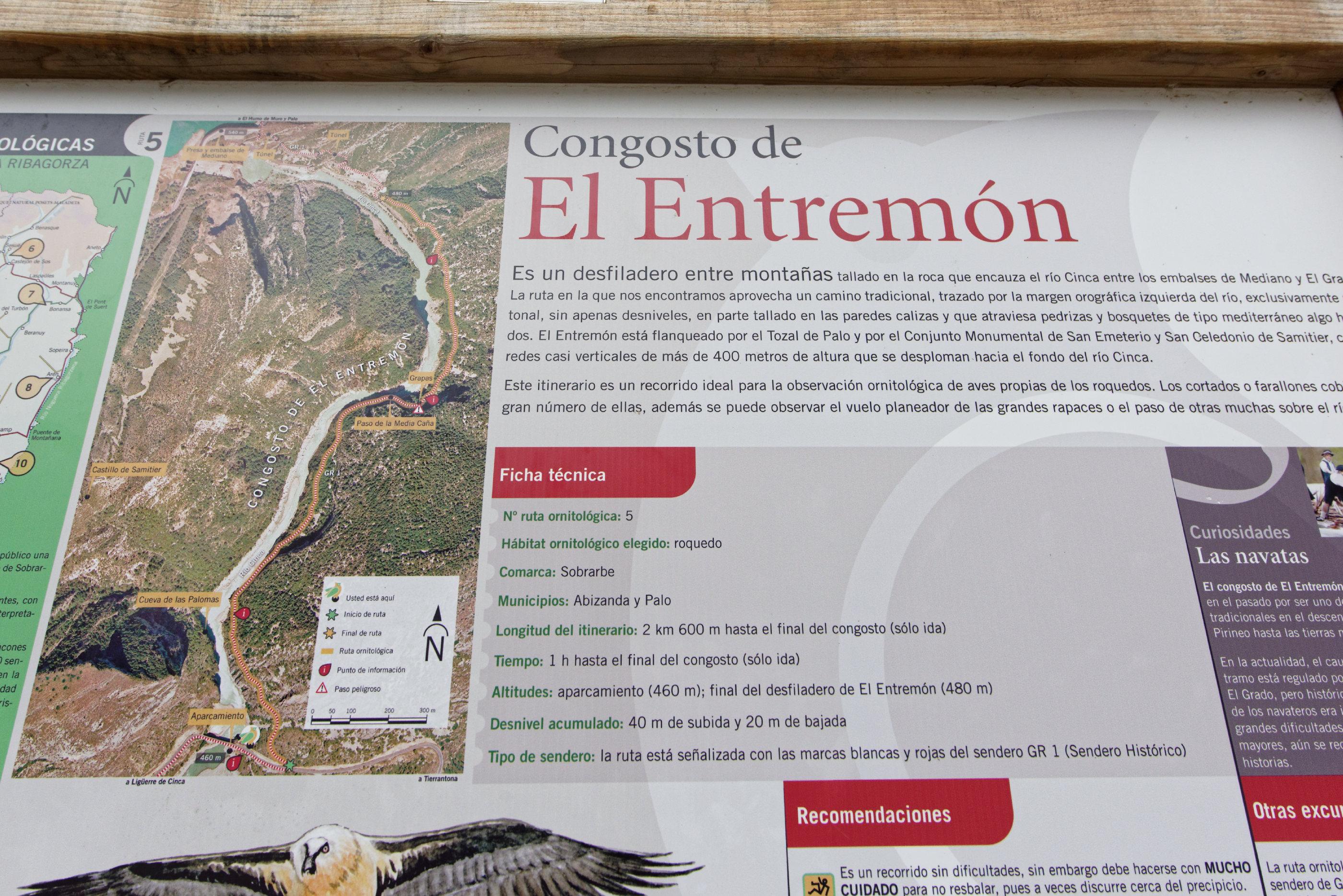 150125-El Entremon (le soir) (Sobrarbe) (11)