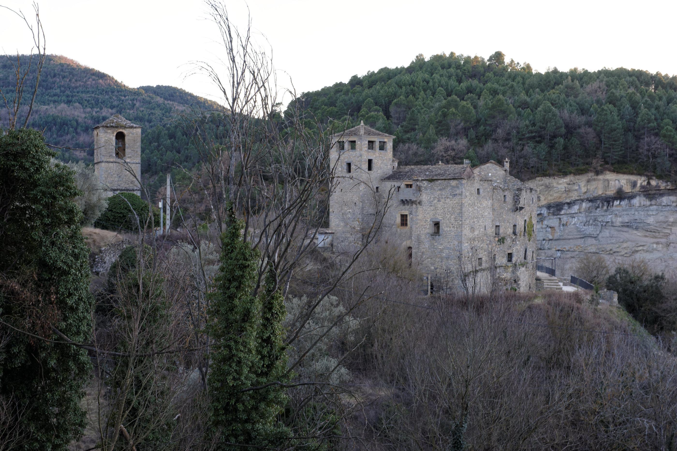 150125-Formigales (Sobrarbe-La Fueva) (10)