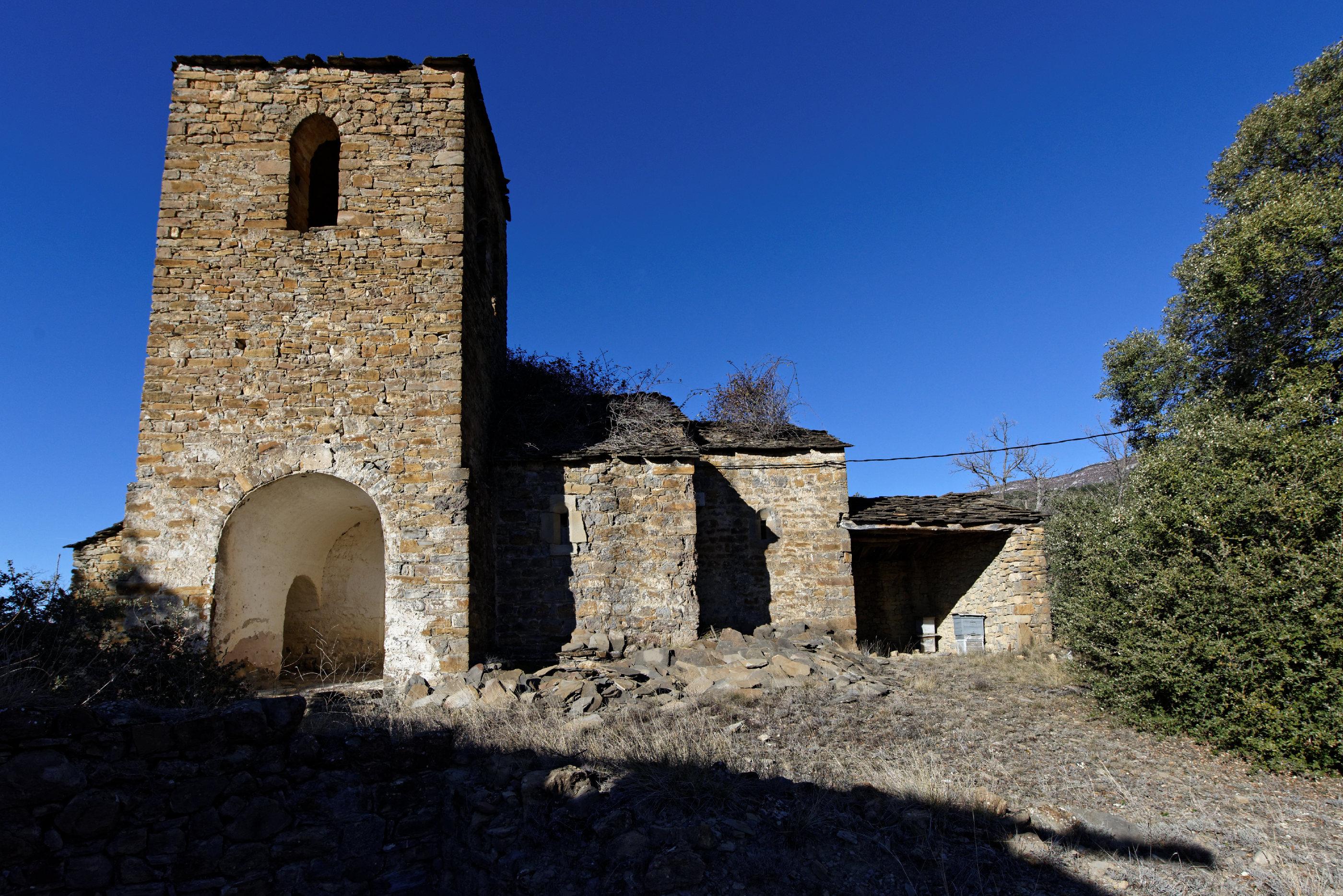 150125-Lacorz (Sobrarbe-La Fueva) (19)