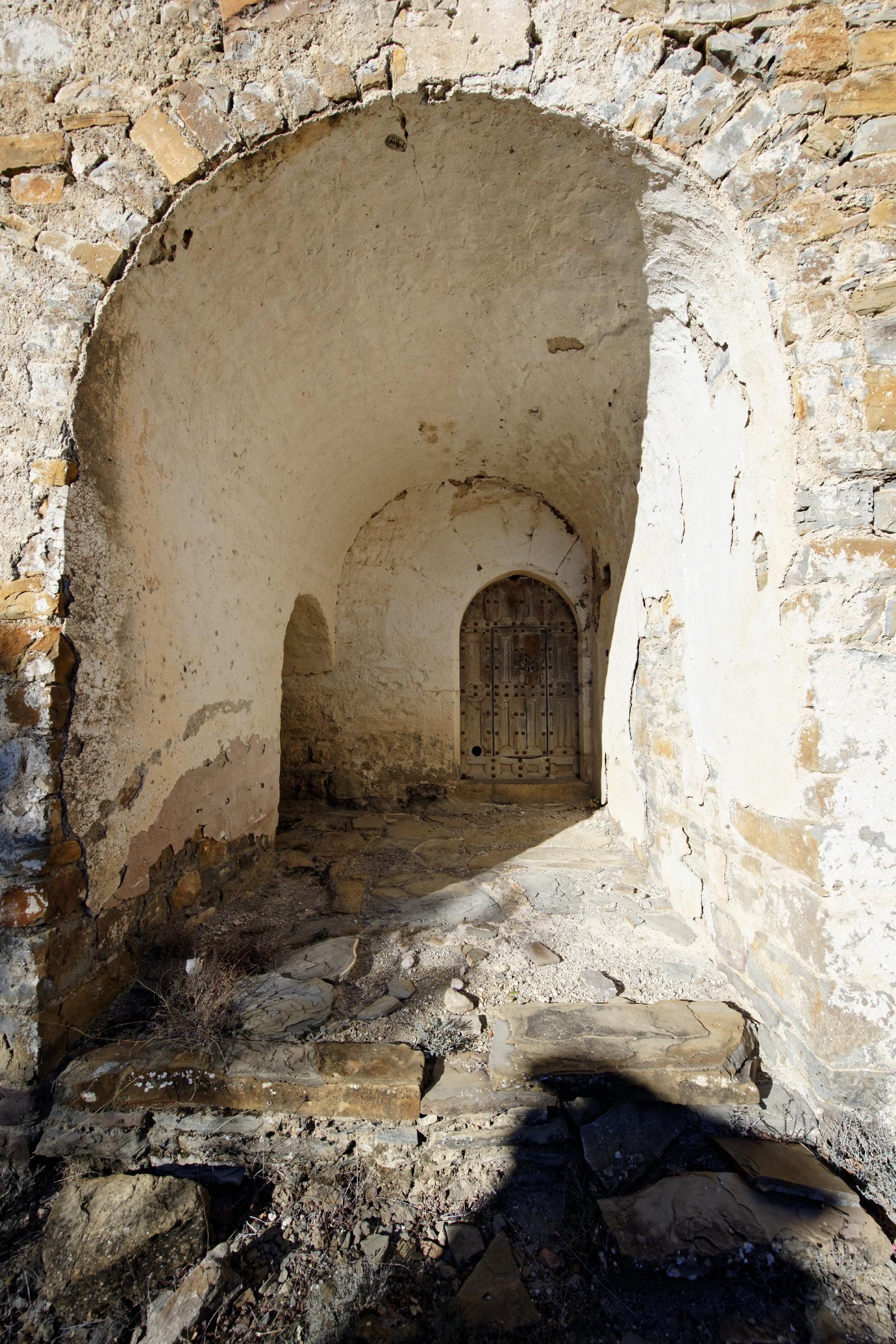 150125-Lacorz (Sobrarbe-La Fueva) (21)