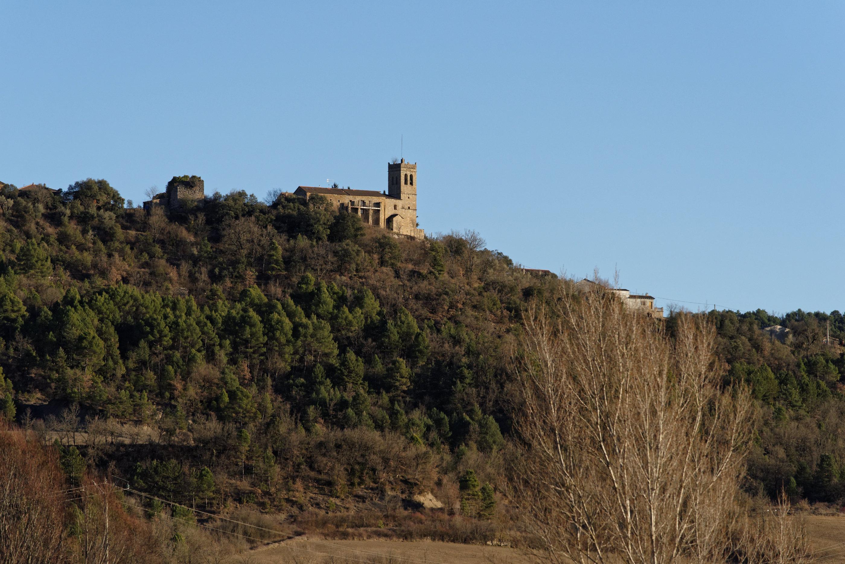 150125-Morillo de Monclus (Sobrarbe-La Fueva) (10)
