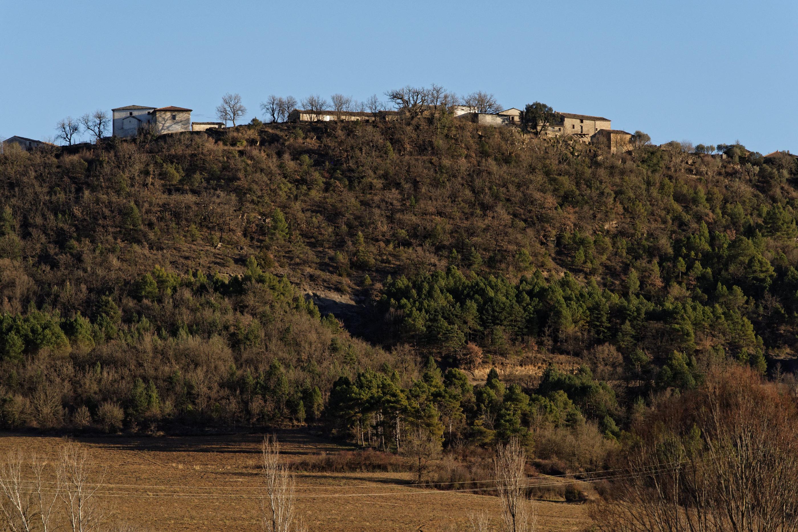 150125-Morillo de Monclus (Sobrarbe-La Fueva) (11)