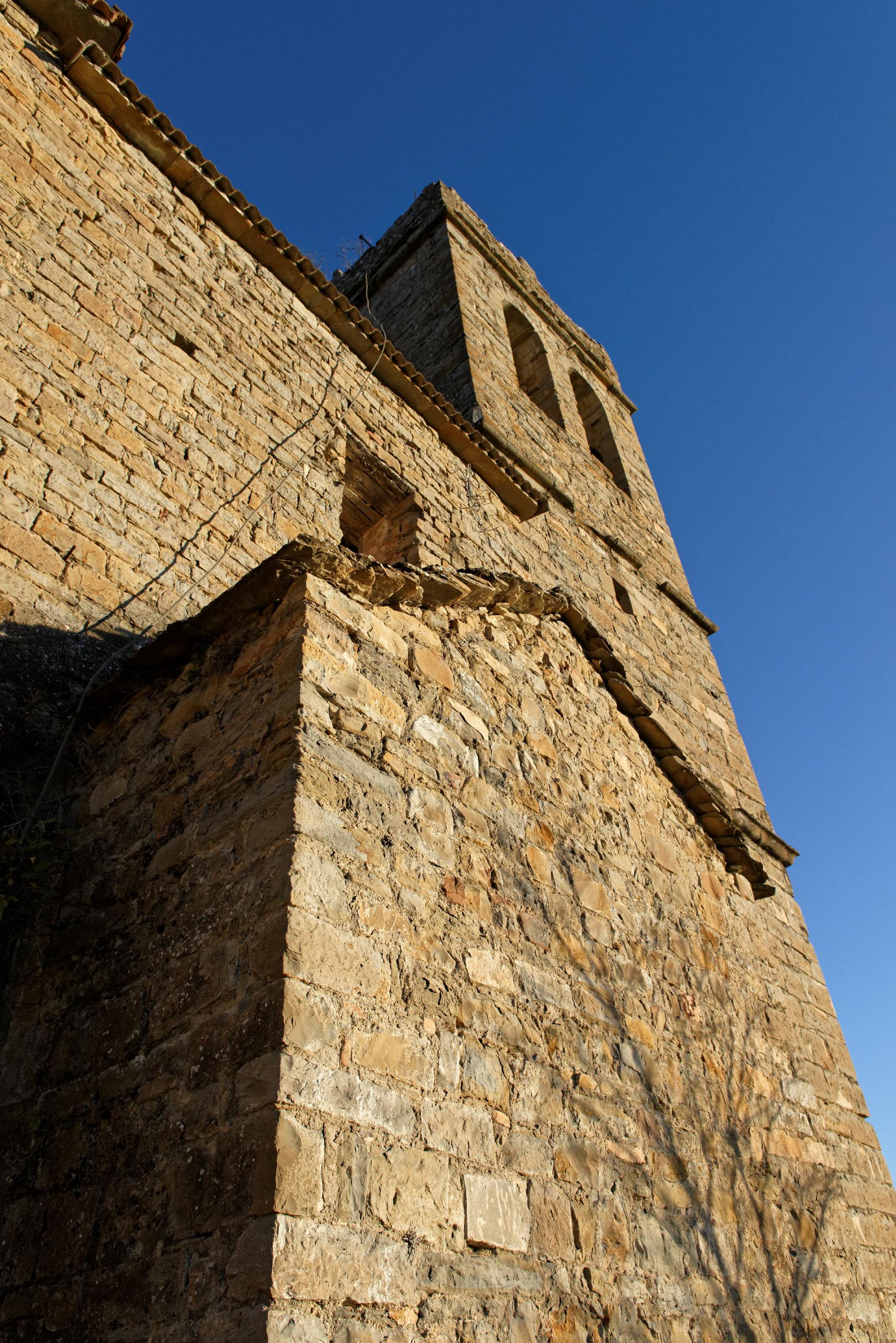 150125-Morillo de Monclus (Sobrarbe-La Fueva) (16)