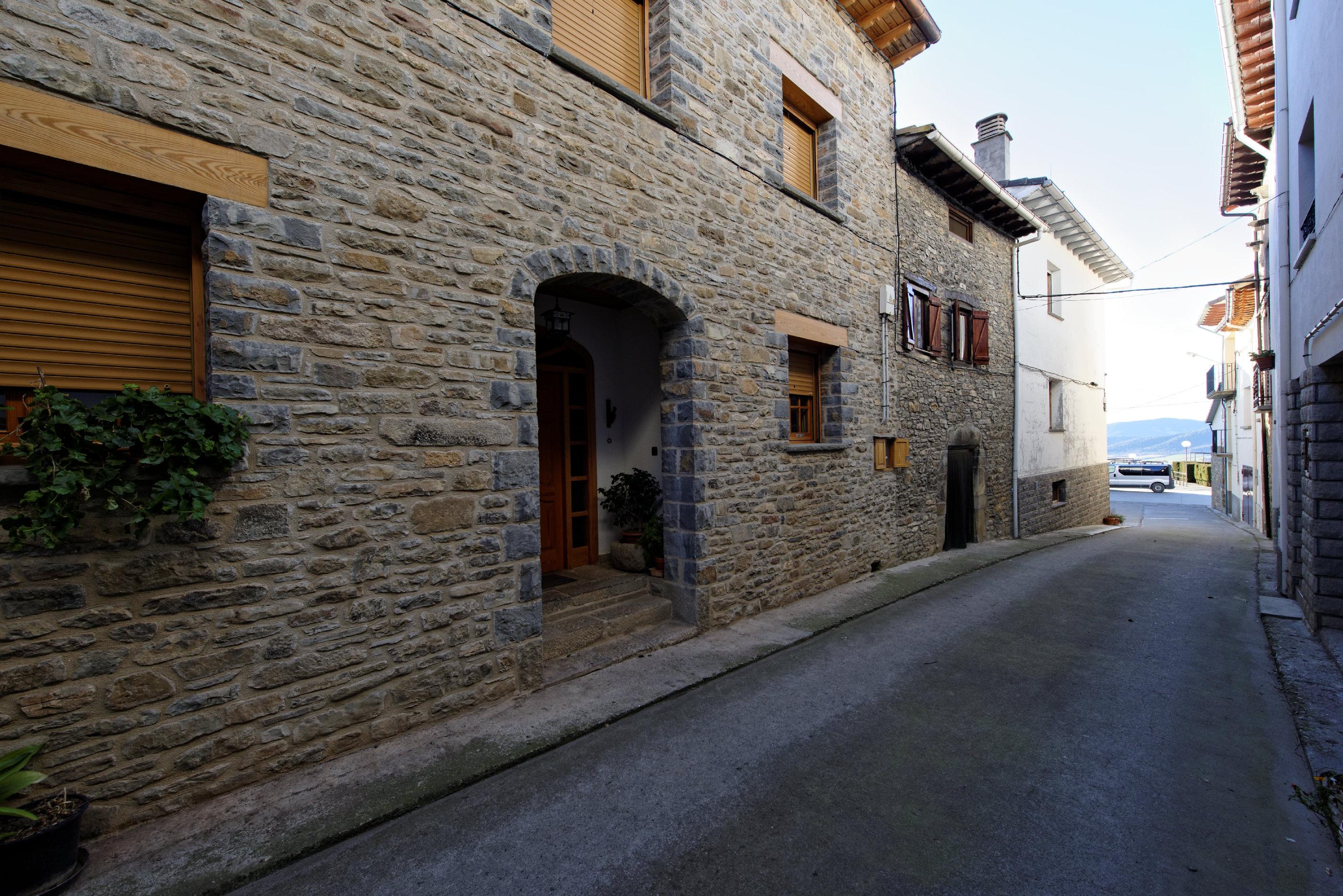150125-Ranin (Sobrarbe-La Fueva) (12)