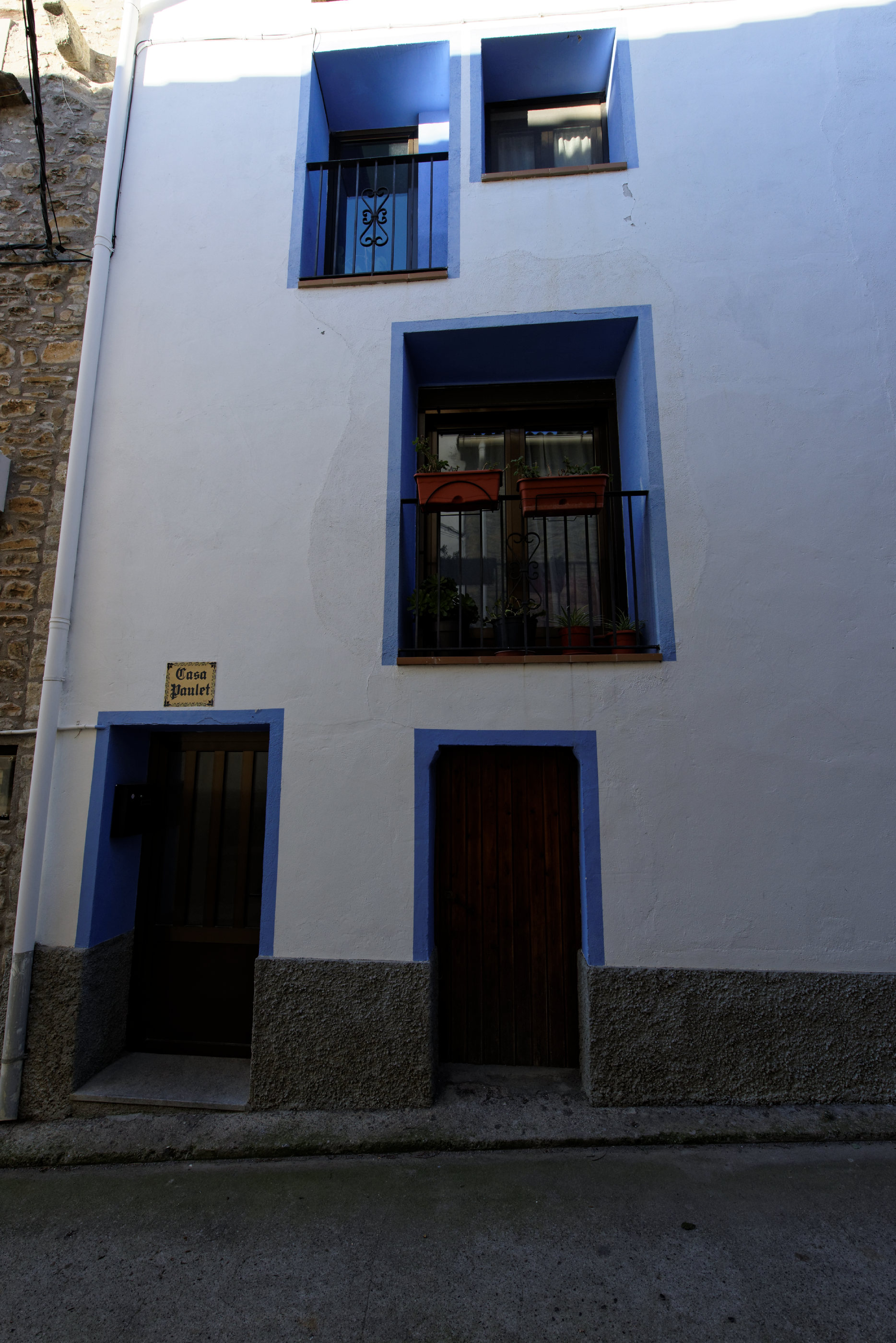 150125-Ranin (Sobrarbe-La Fueva) (13)