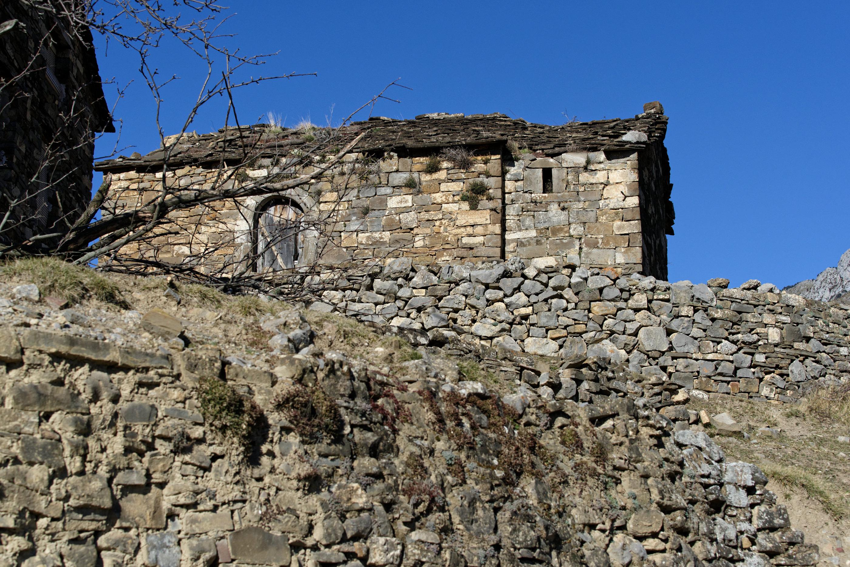 150125-Route FosadoLos Molinos (Sobrarbe-La Fueva) (26)