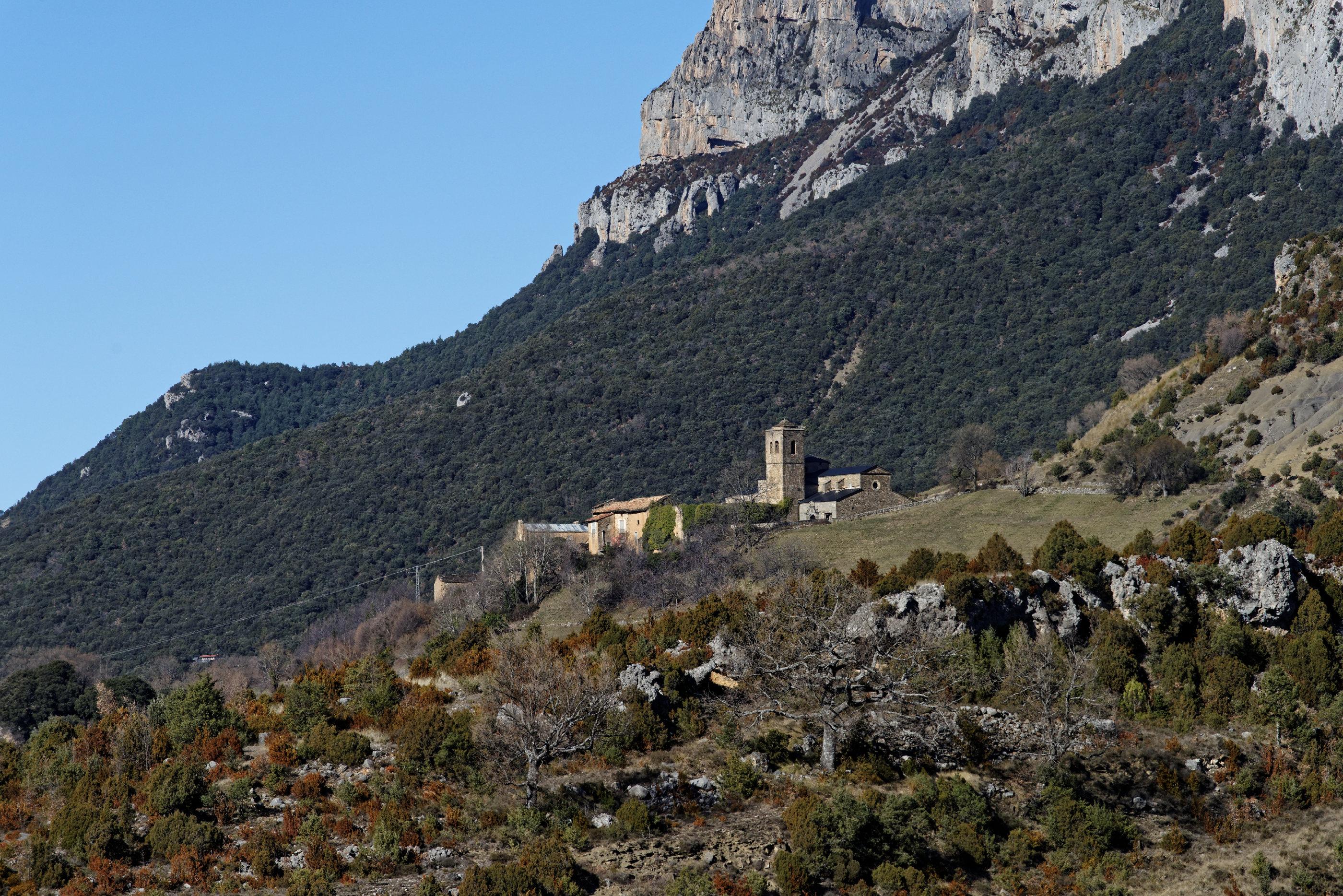 150125-Route FosadoLos Molinos (Sobrarbe-La Fueva) (31)