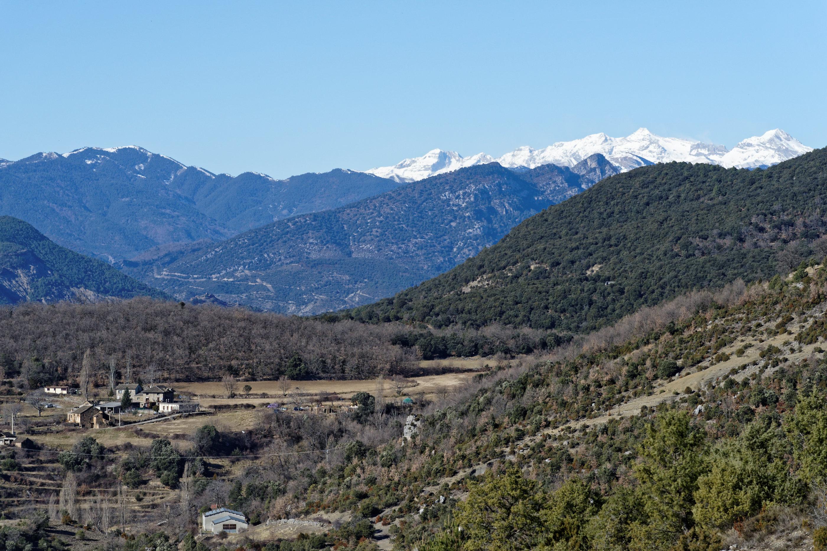 150125-Route FosadoLos Molinos (Sobrarbe-La Fueva) (36)