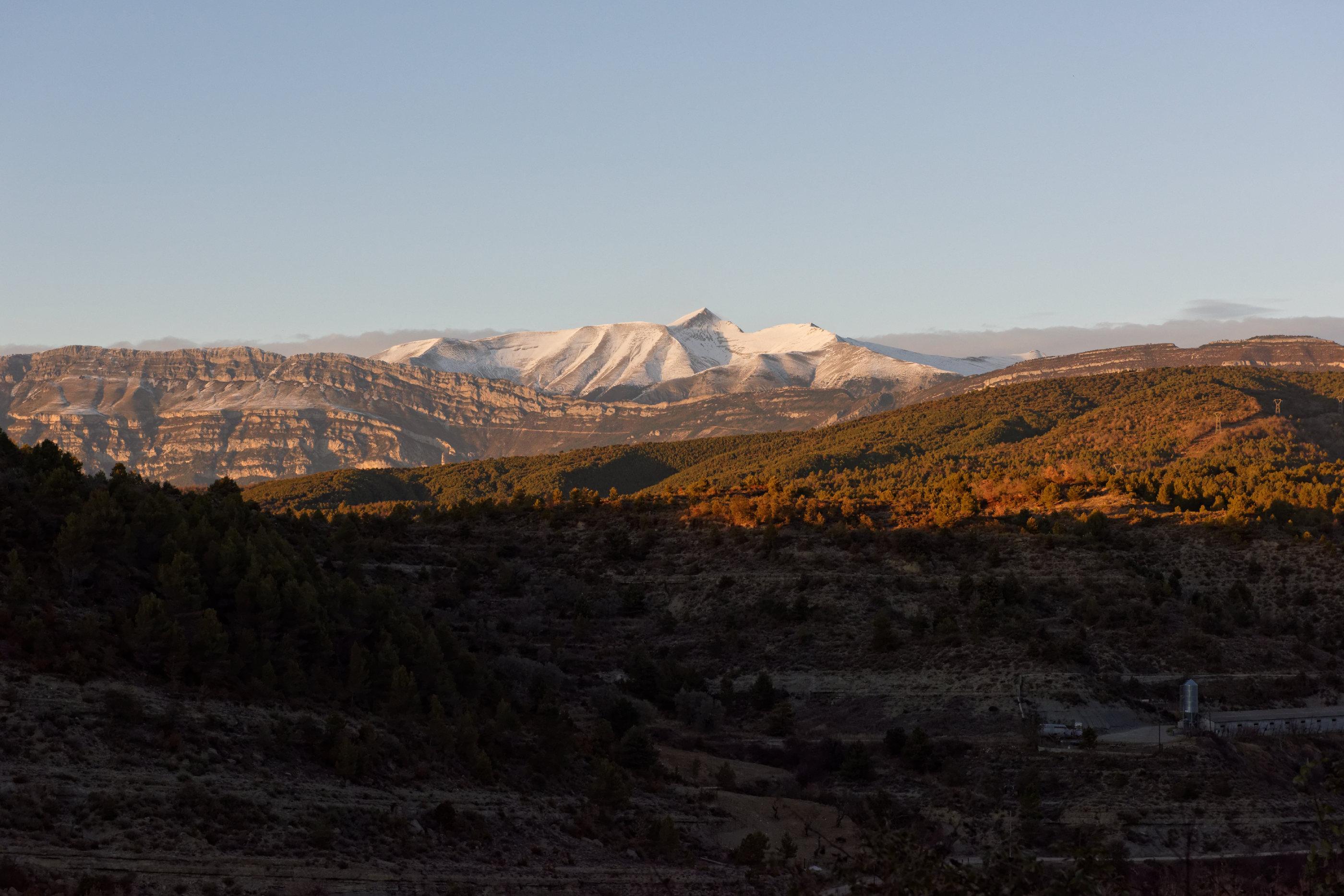 150125-Route de Trillo (Sobrarbe-La Fueva) (10)