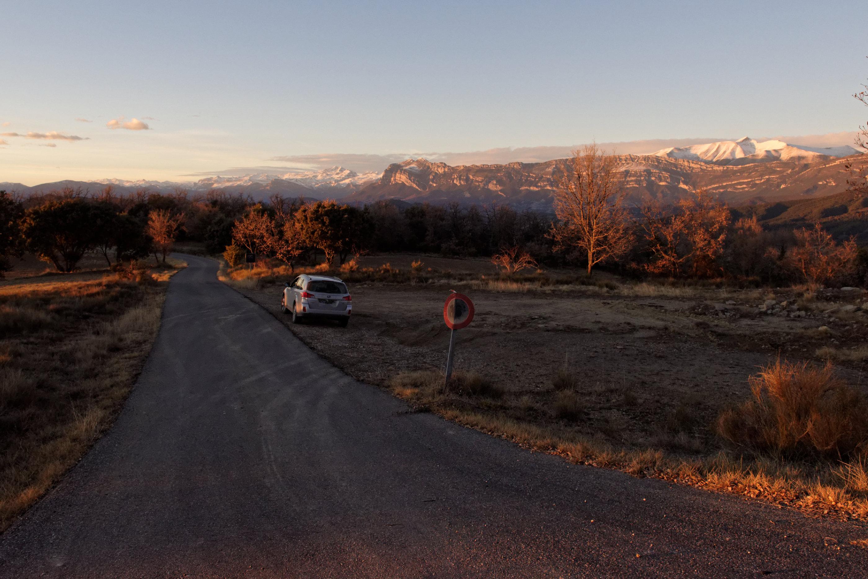 150125-Route de Trillo (Sobrarbe-La Fueva) (17)