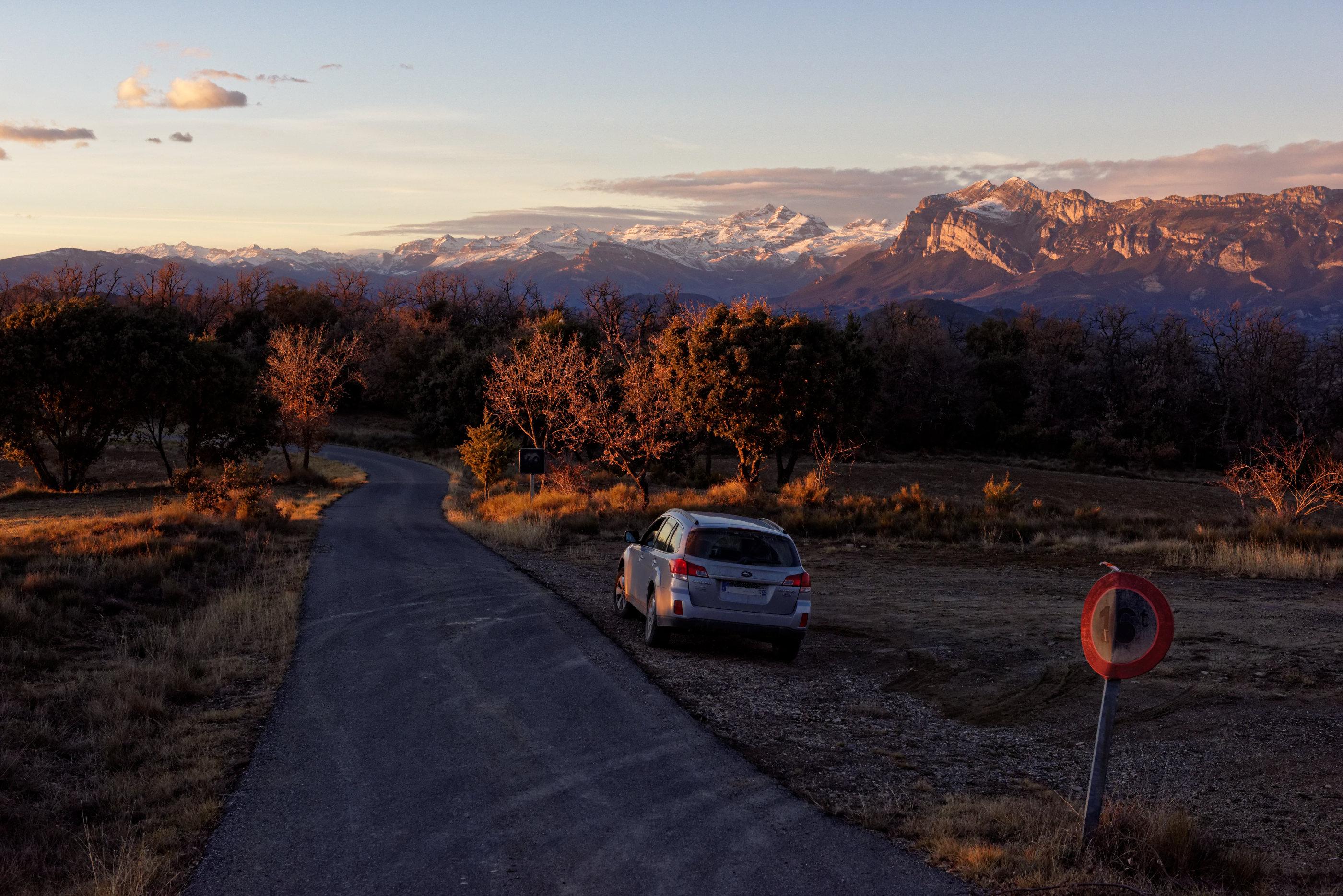 150125-Route de Trillo (Sobrarbe-La Fueva) (18)