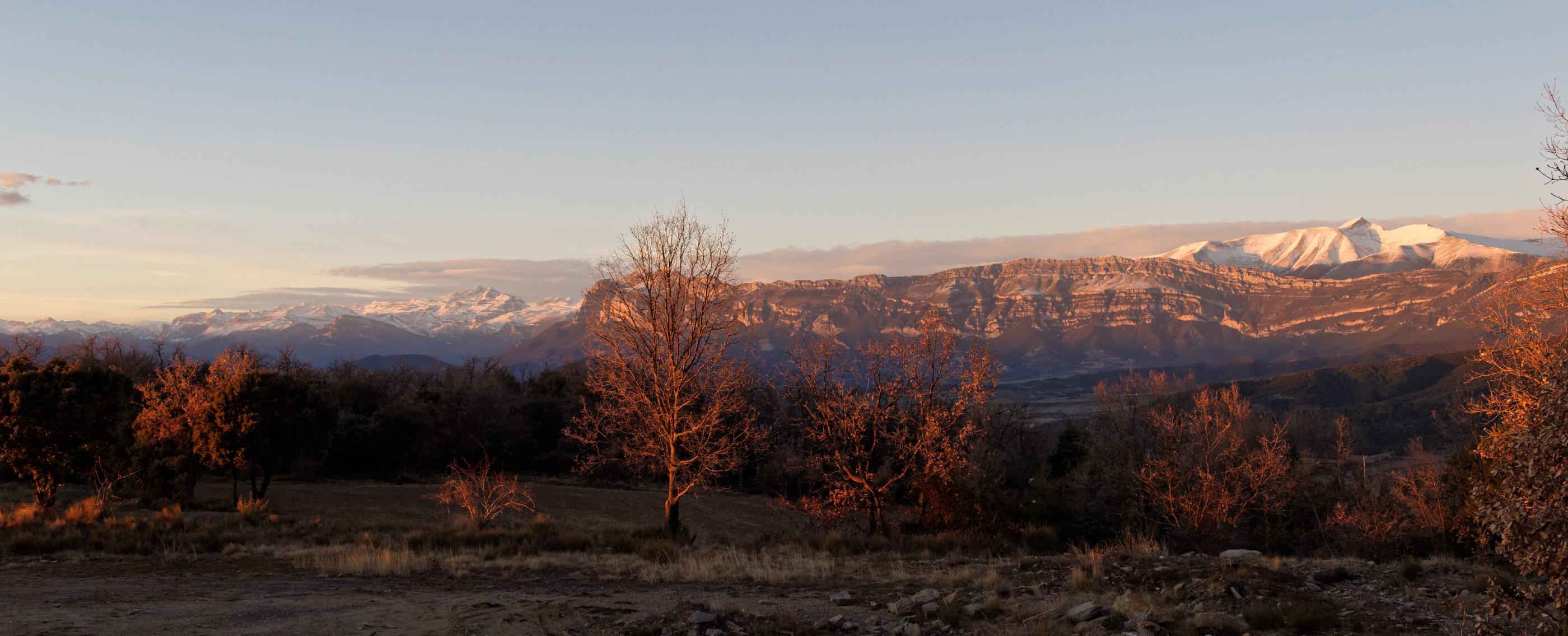150125-Route de Trillo (Sobrarbe-La Fueva) (19)