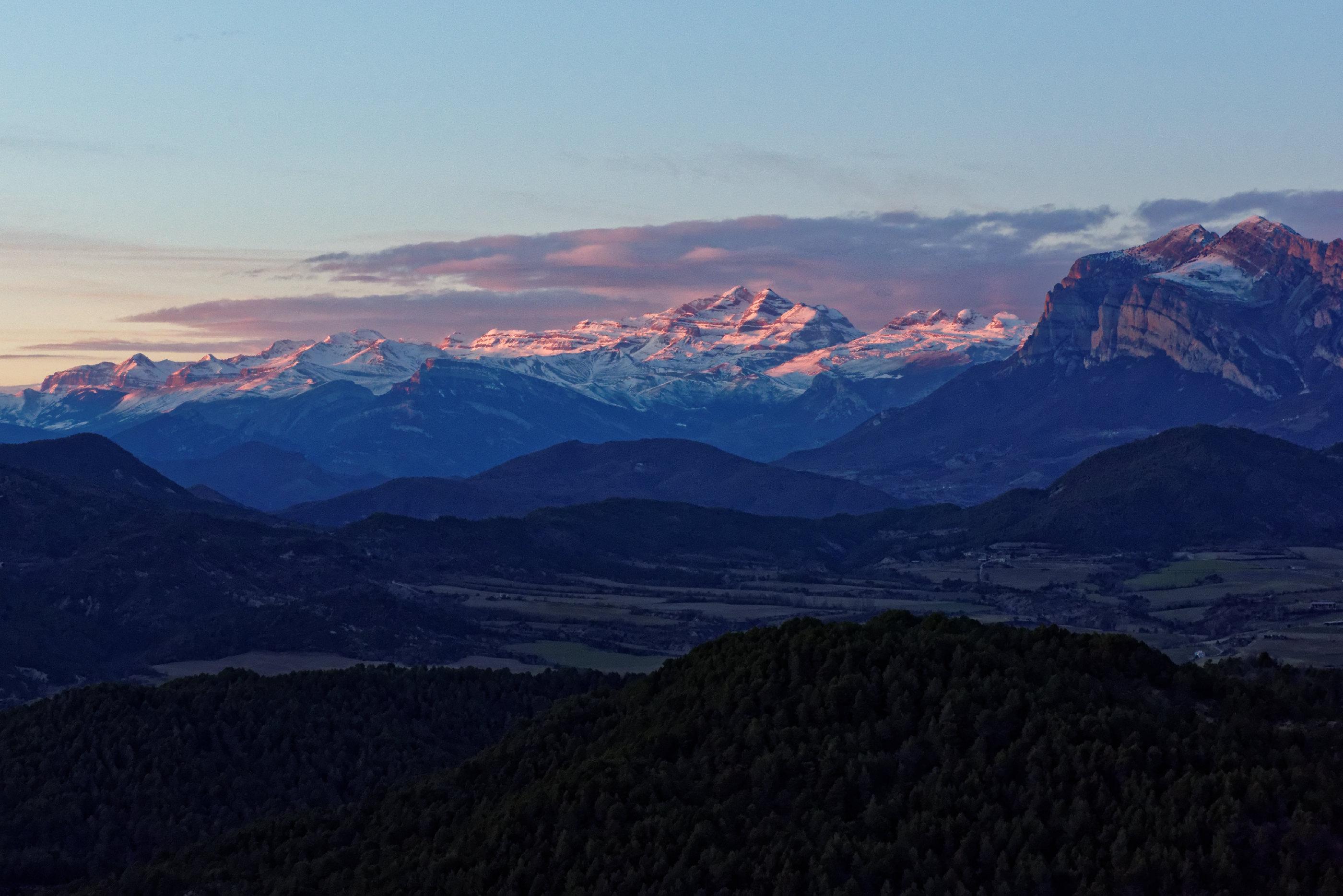 150125-Route de Trillo (Sobrarbe-La Fueva) (22)
