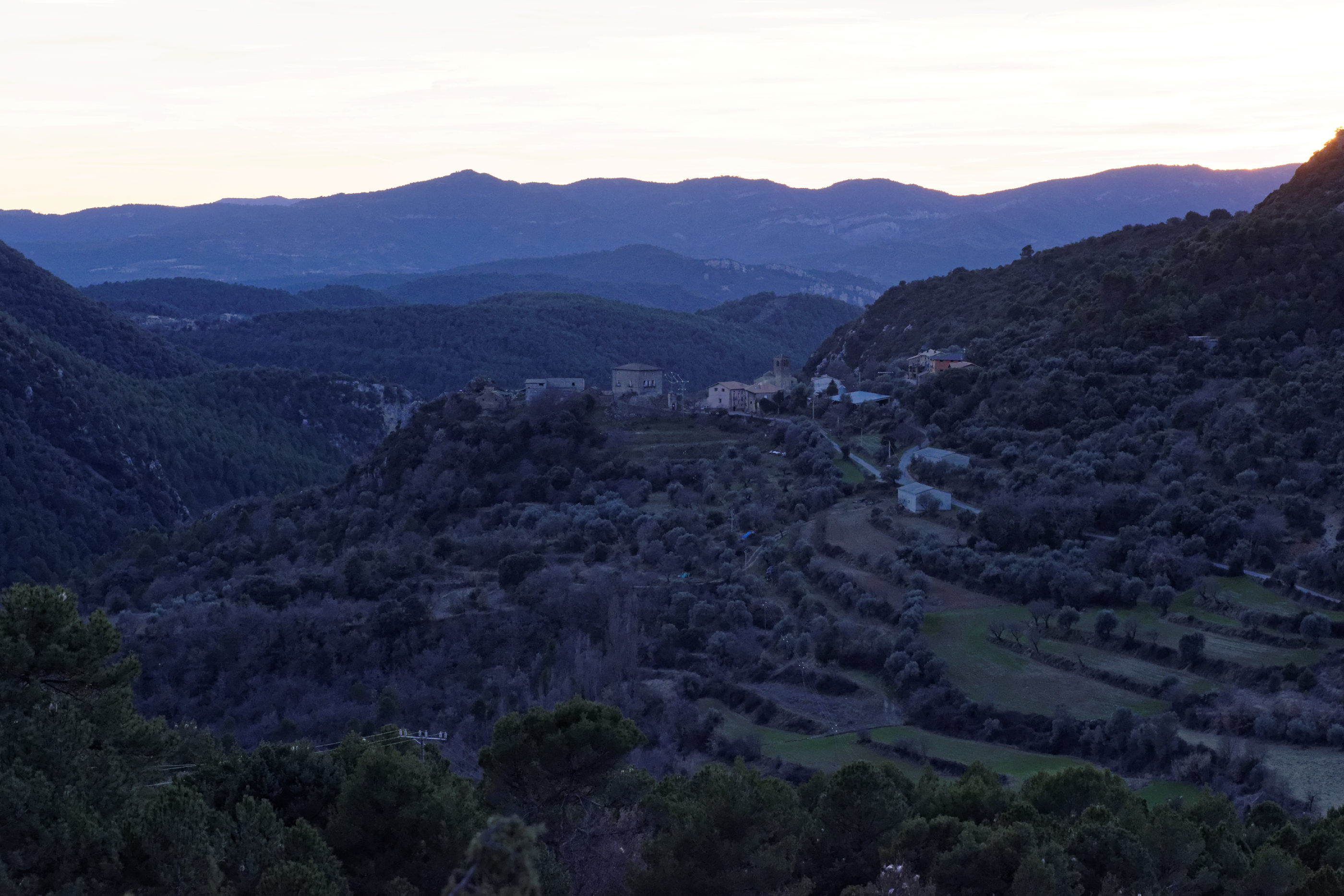 150125-Route de Trillo (Sobrarbe-La Fueva) (24)