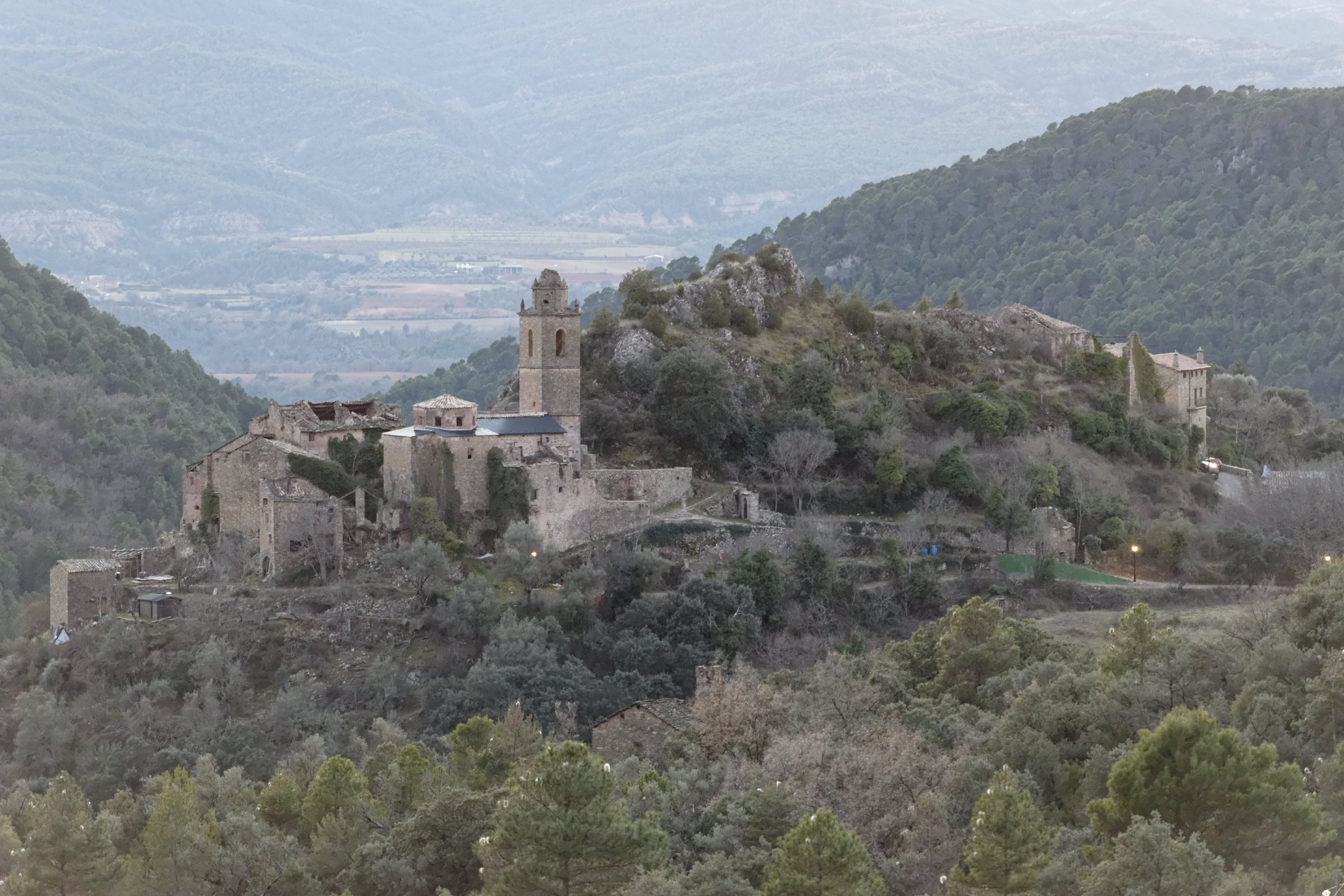 150125-Route de Trillo (Sobrarbe-La Fueva) (27)