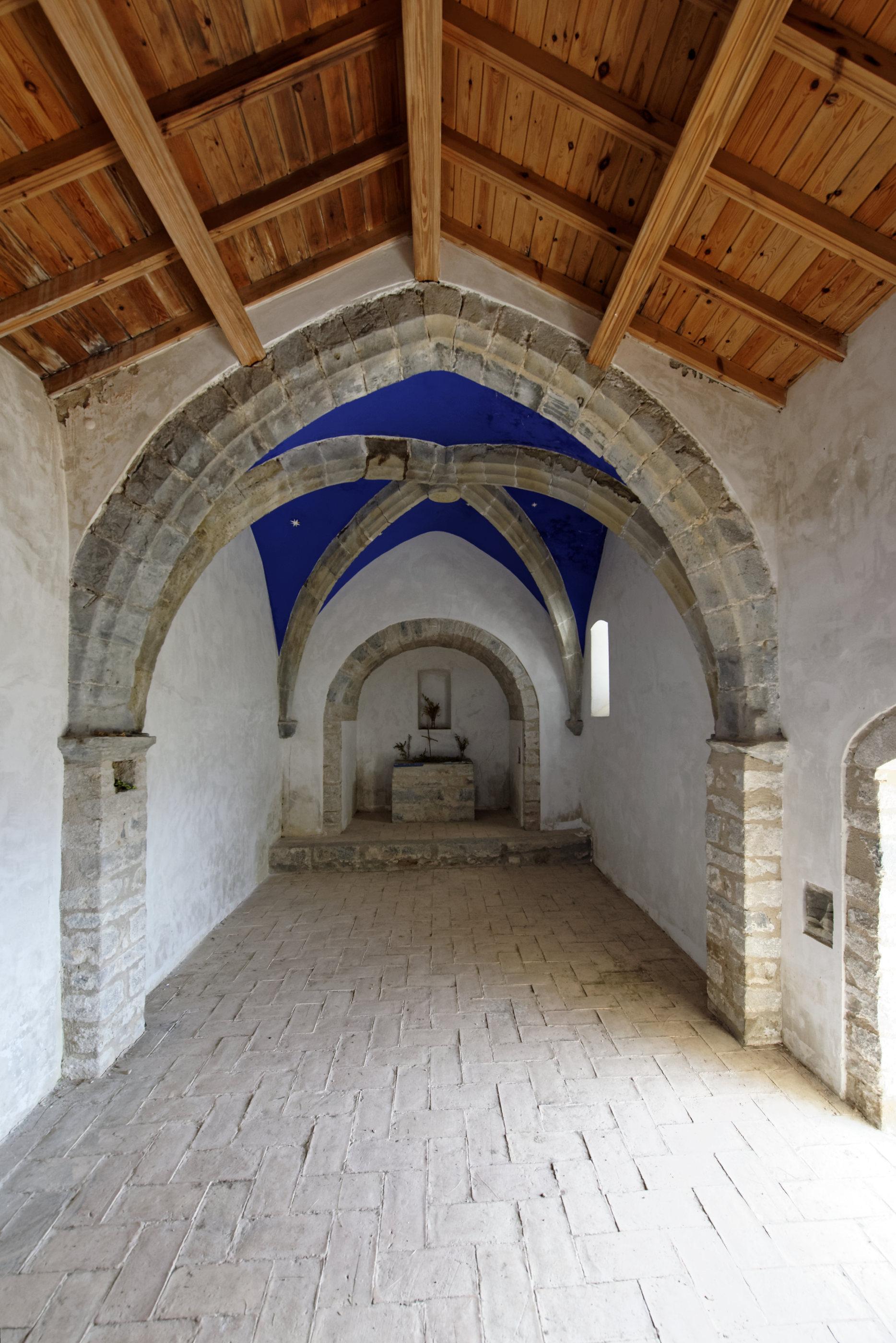 150125-Samitier (Sobrarbe) (24)