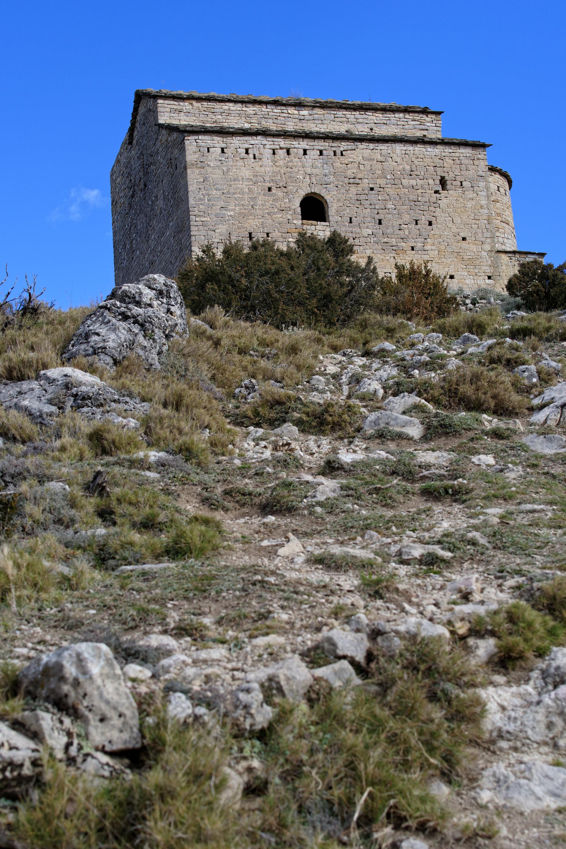 150125-Samitier (Sobrarbe) (52)
