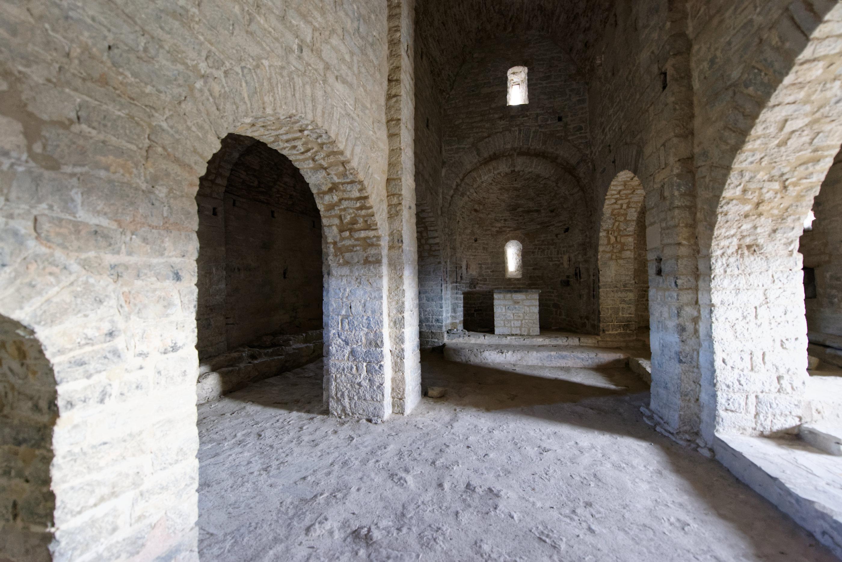 150125-Samitier (Sobrarbe) (66)