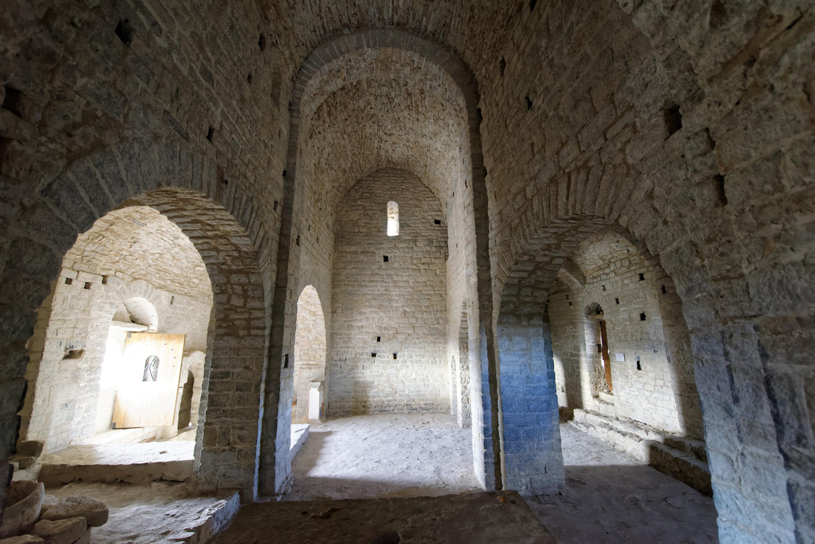 150125-Samitier (Sobrarbe) (71)