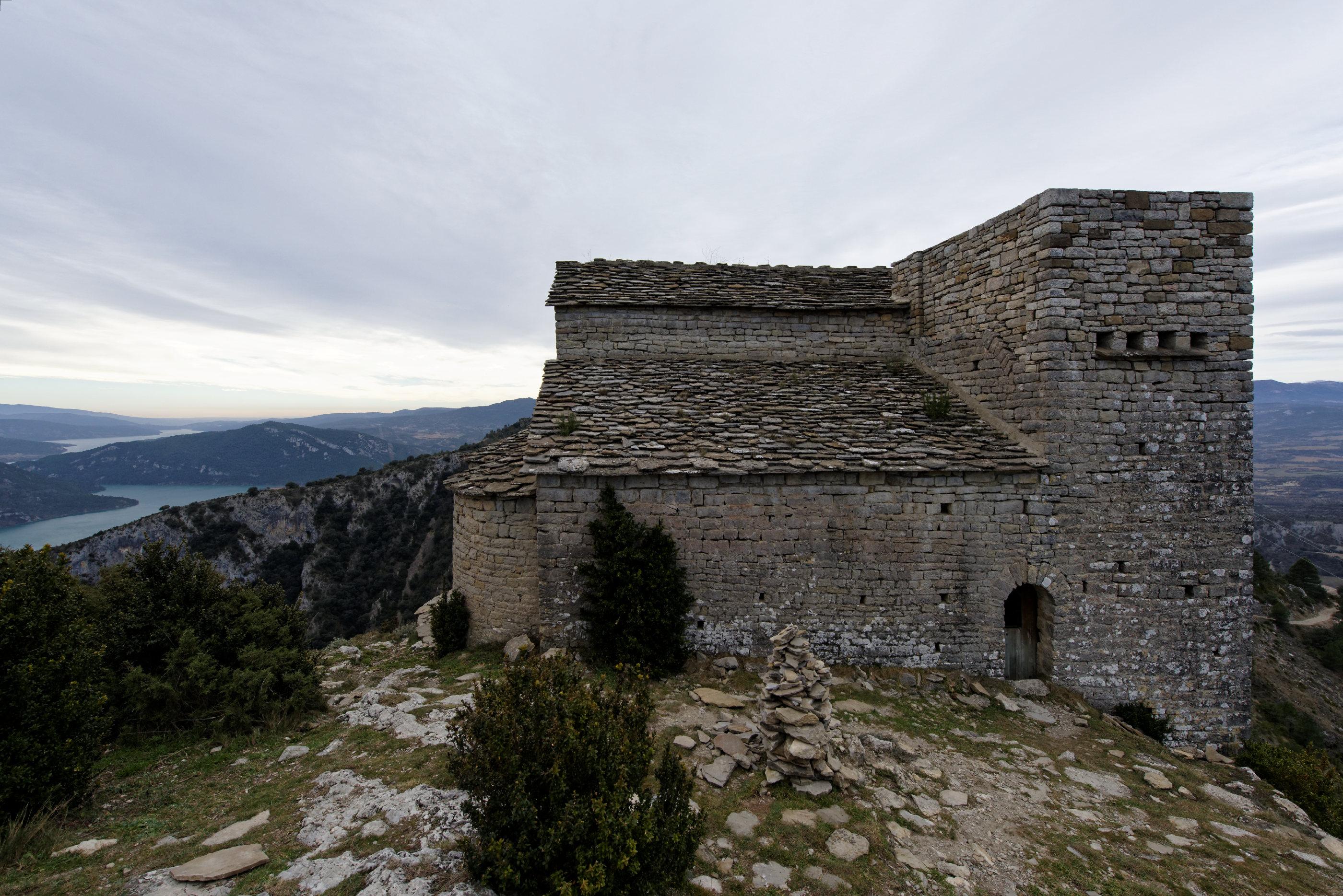 150125-Samitier (Sobrarbe) (82)
