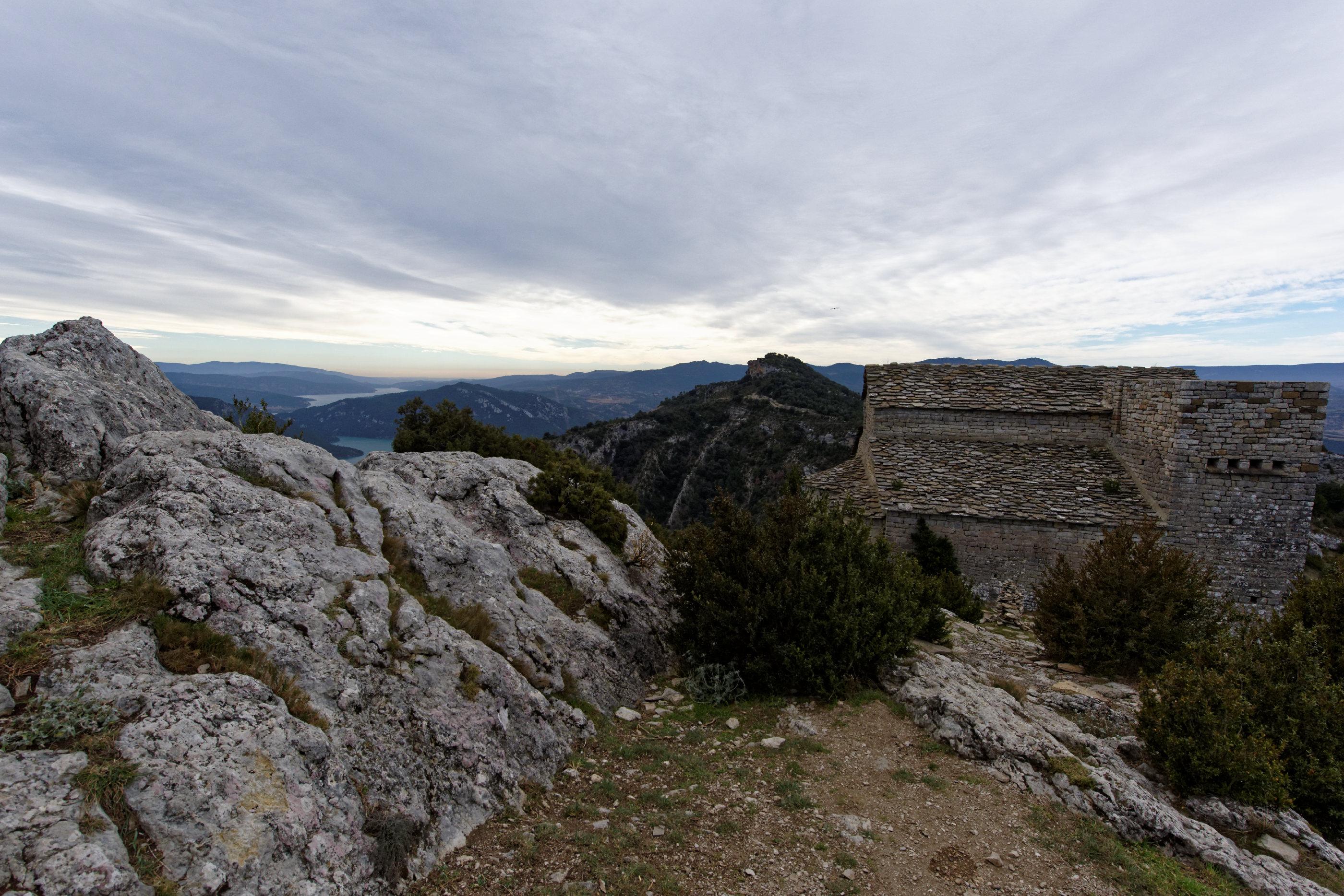 150125-Samitier (Sobrarbe) (86)