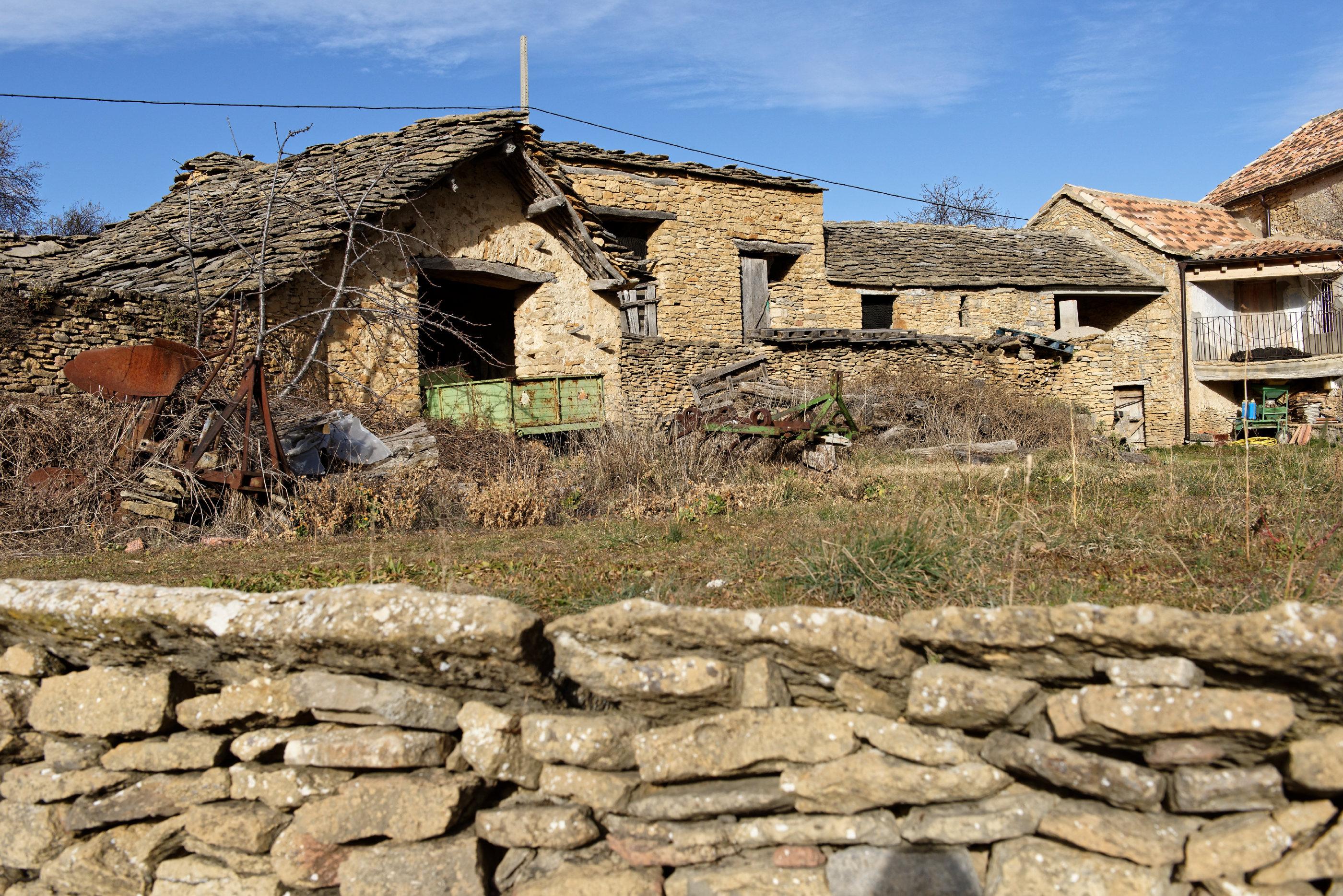 150127-Betorz (Biello Sobrarbe) (38)