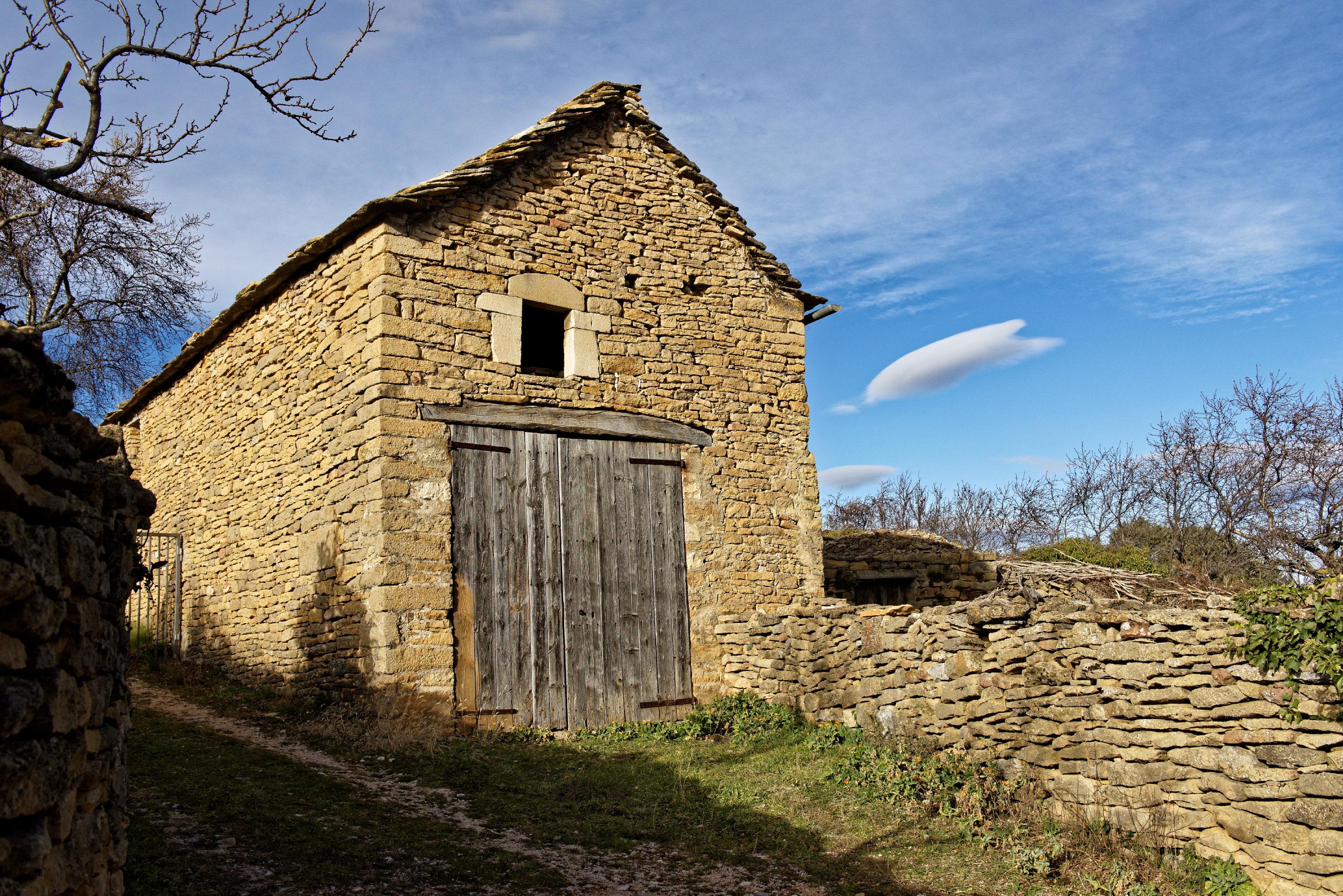 150127-Betorz (Biello Sobrarbe) (46)