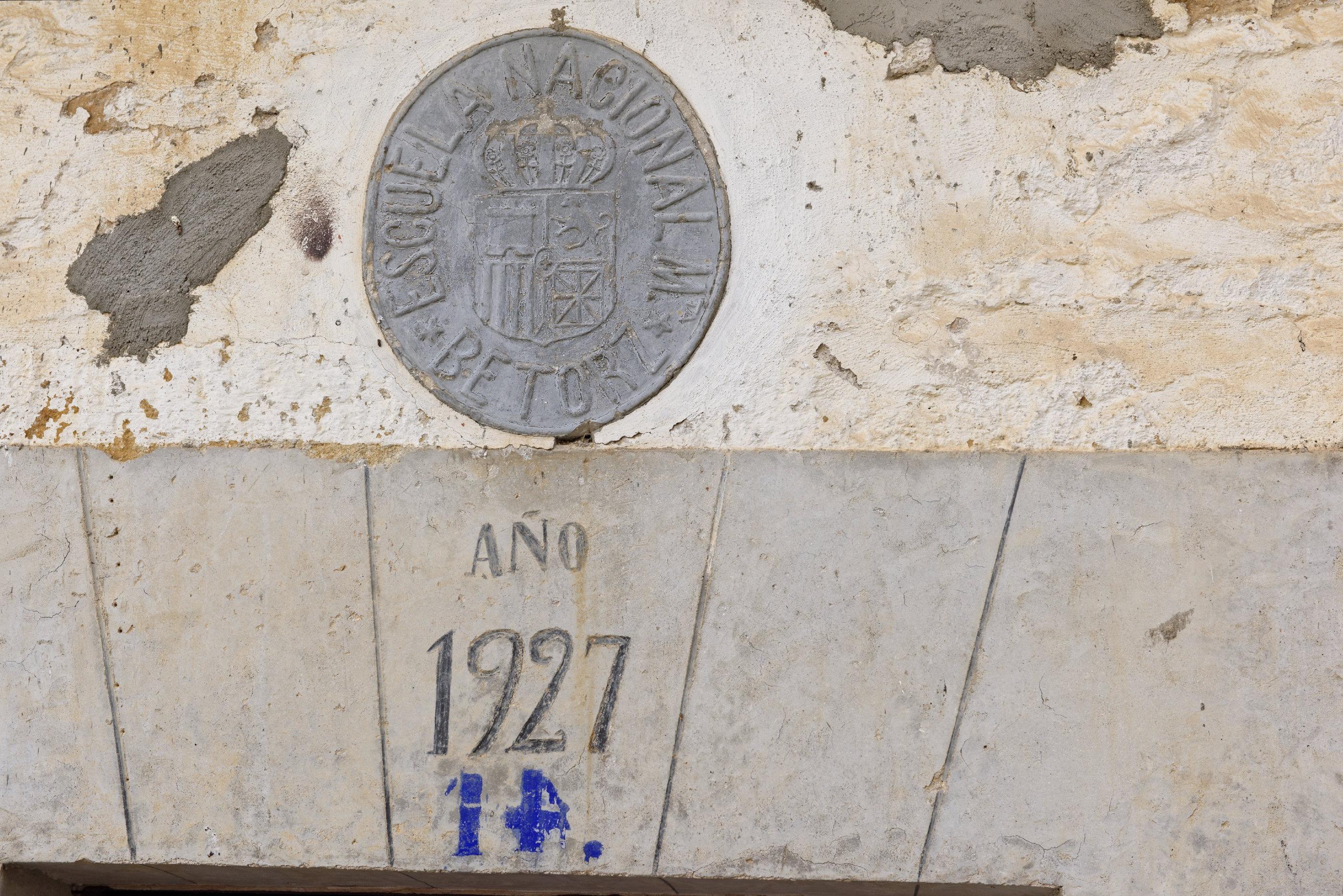 150127-Betorz (Biello Sobrarbe) (60)