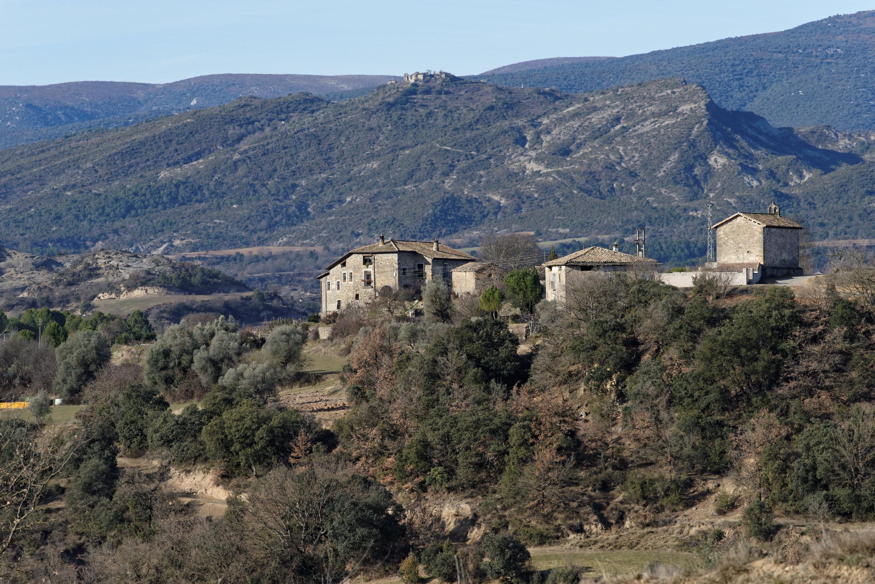 150127-Javierre (Sobrarbe-Ainsa) (10)