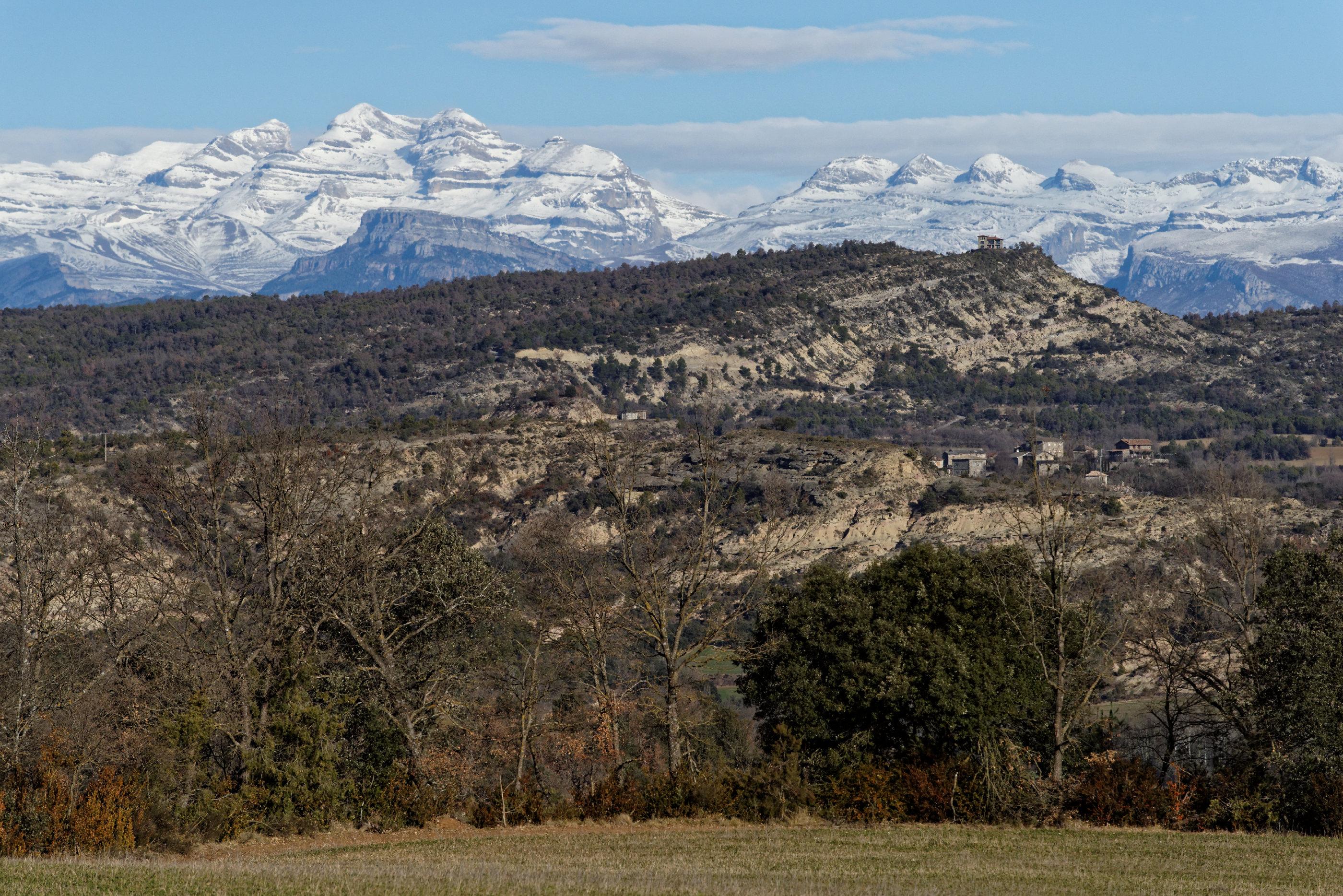 150127-Javierre (Sobrarbe-Ainsa) (11)