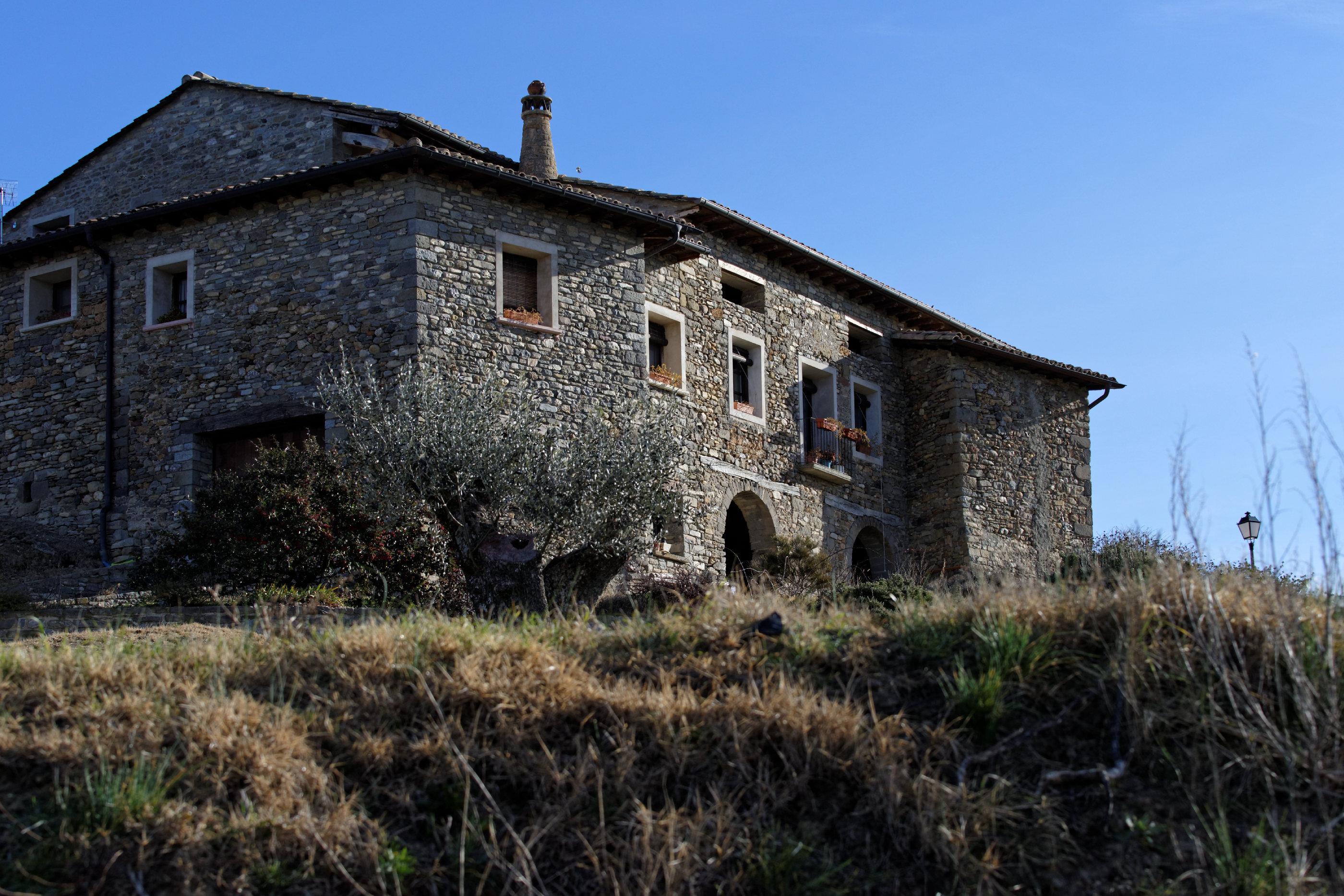 150127-Javierre (Sobrarbe-Ainsa) (13)