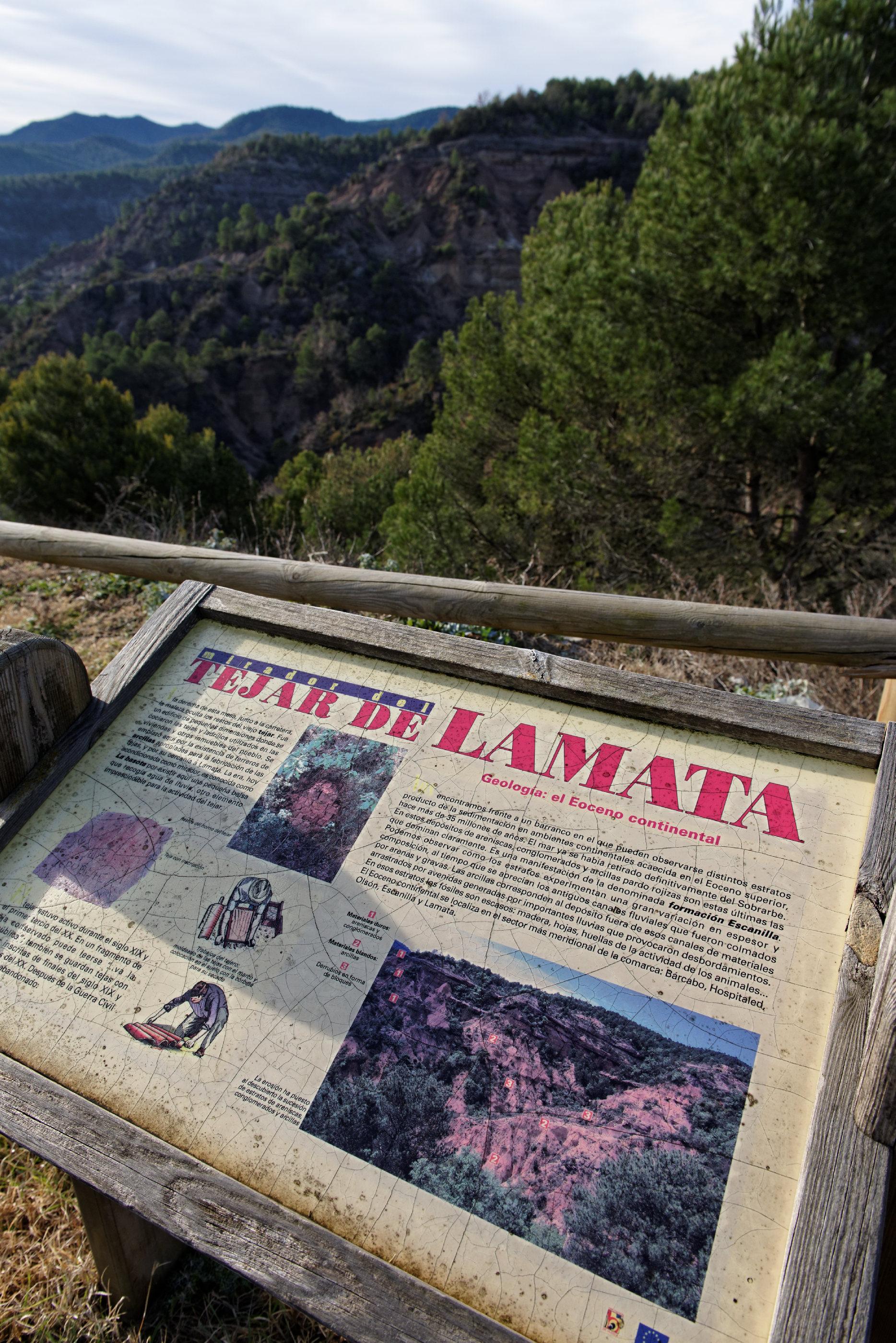 150127-La Mata (Sobrarbe-Ainsa) (11)