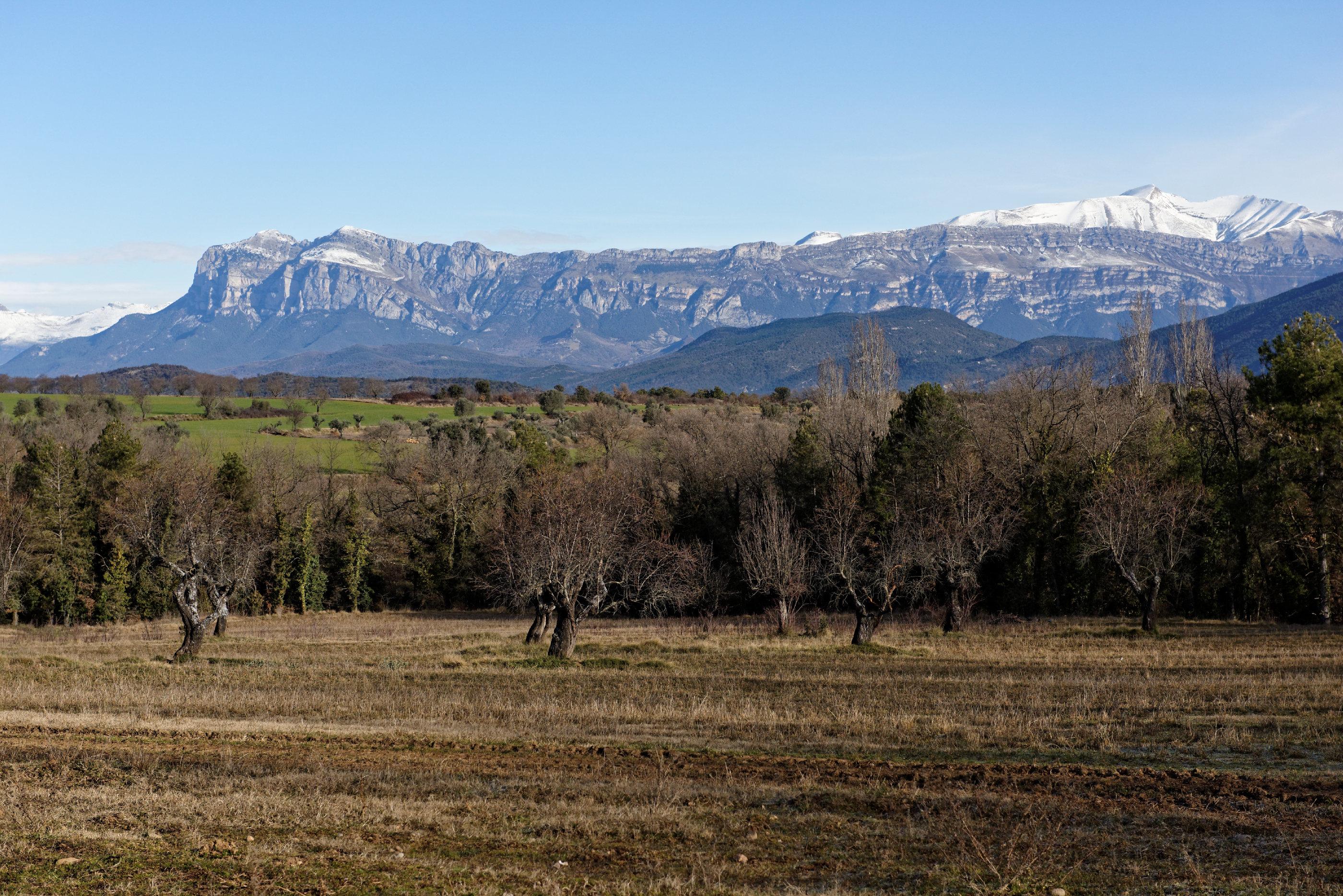 150127-La Mata (Sobrarbe-Ainsa) (18)