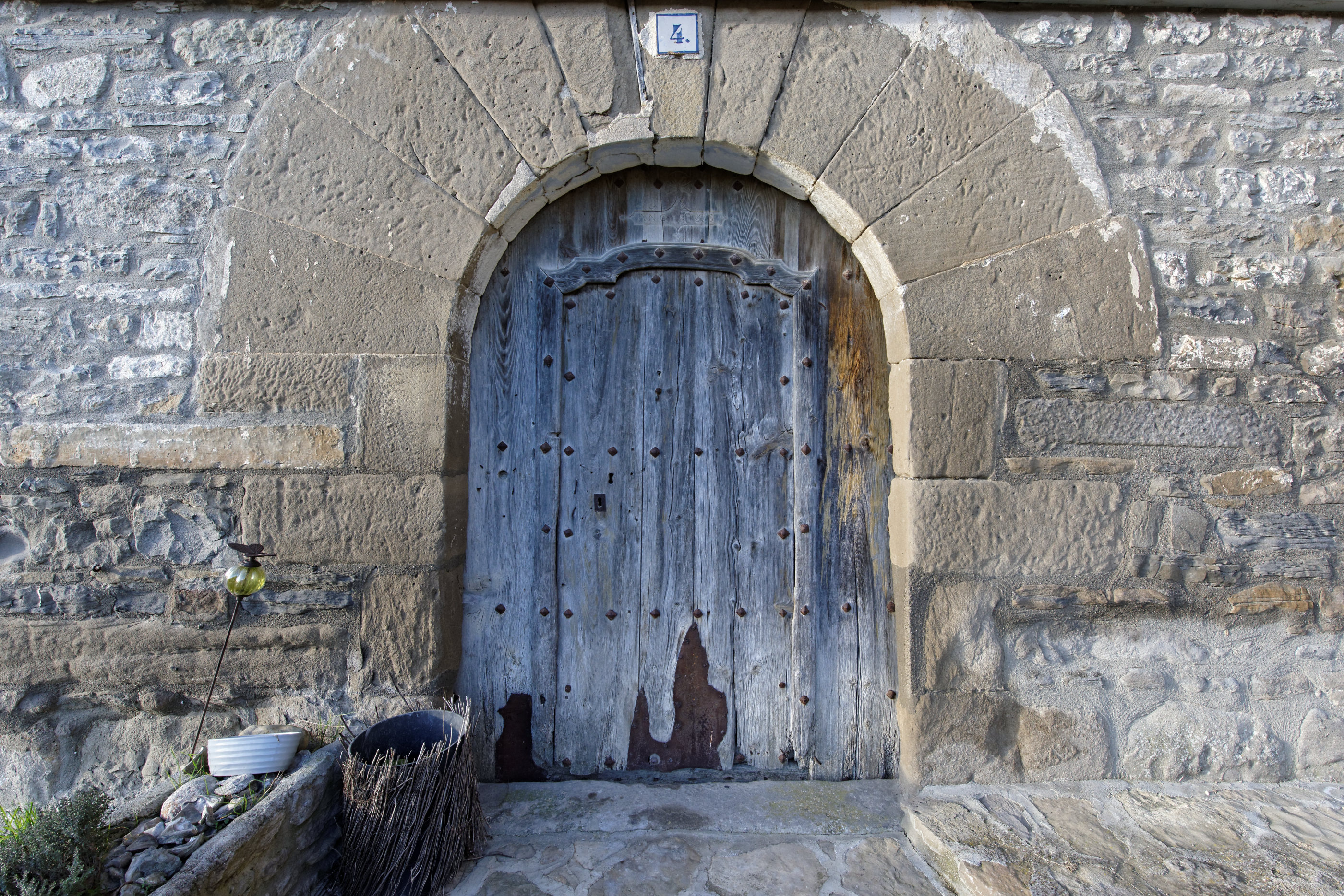 150127-La Pardina (Sobrarbe-Ainsa) (18)