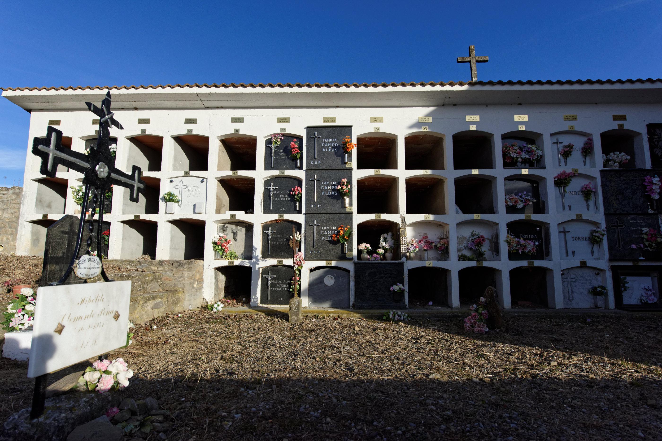 150127-La Pardina (Sobrarbe-Ainsa) (21)