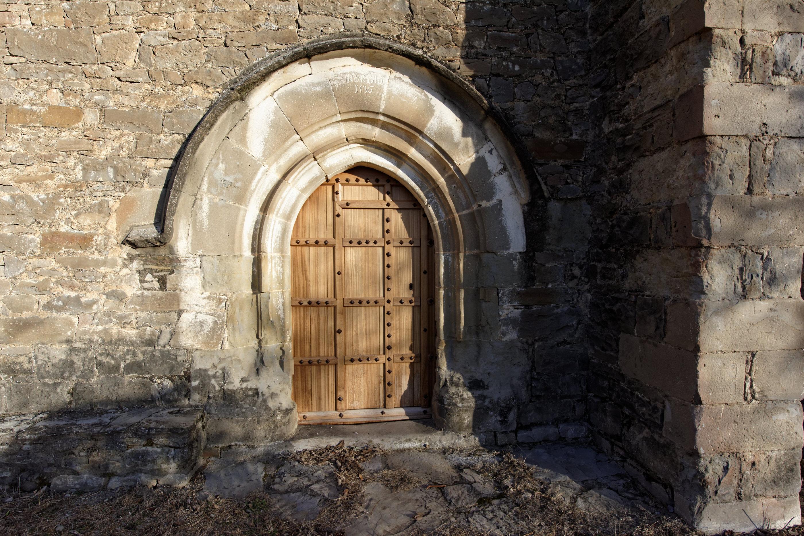 150127-La Pardina (Sobrarbe-Ainsa) (23)