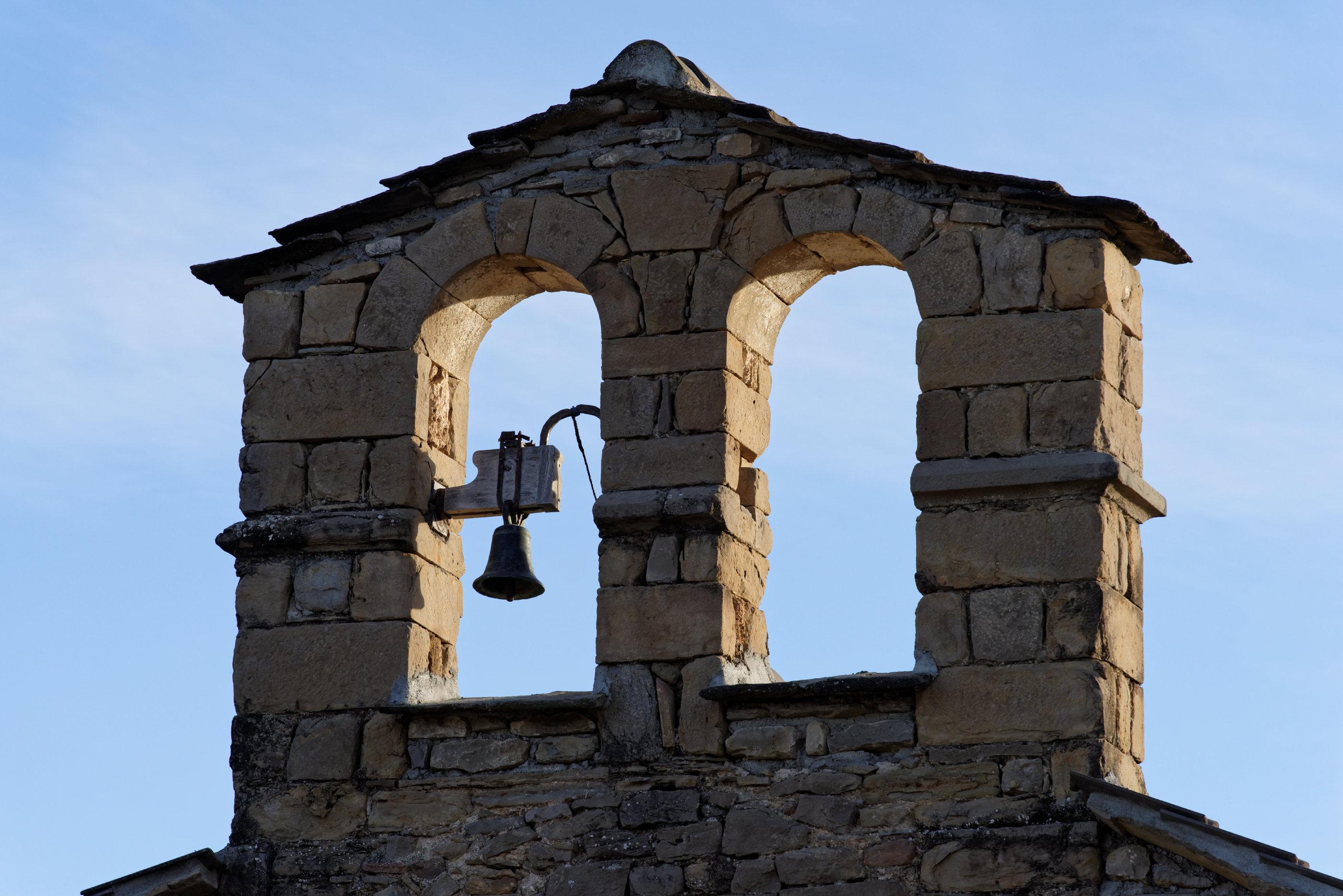 150127-La Pardina (Sobrarbe-Ainsa) (25)