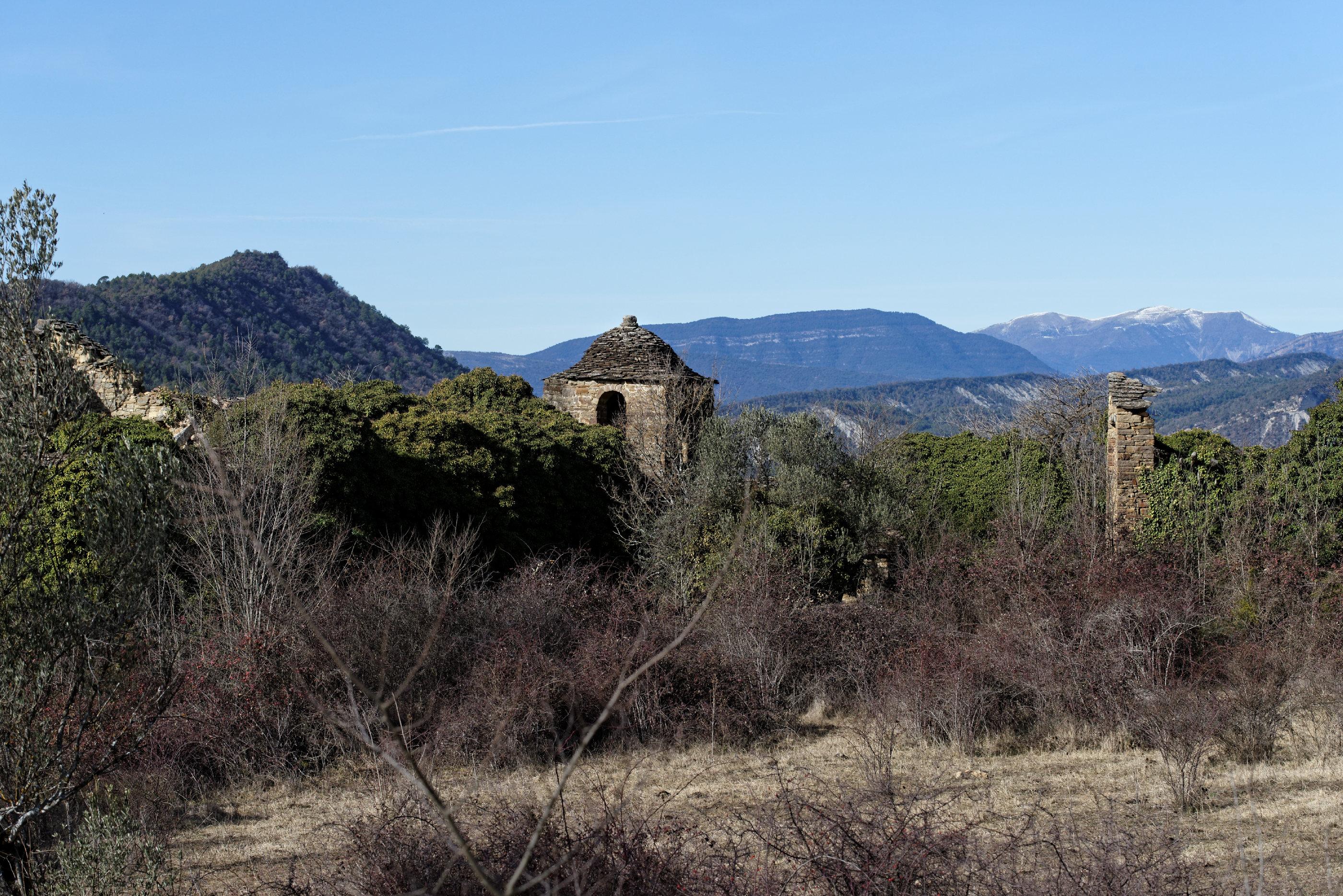 150128-Arasanz(Sobrarbe La Fueva) (26)