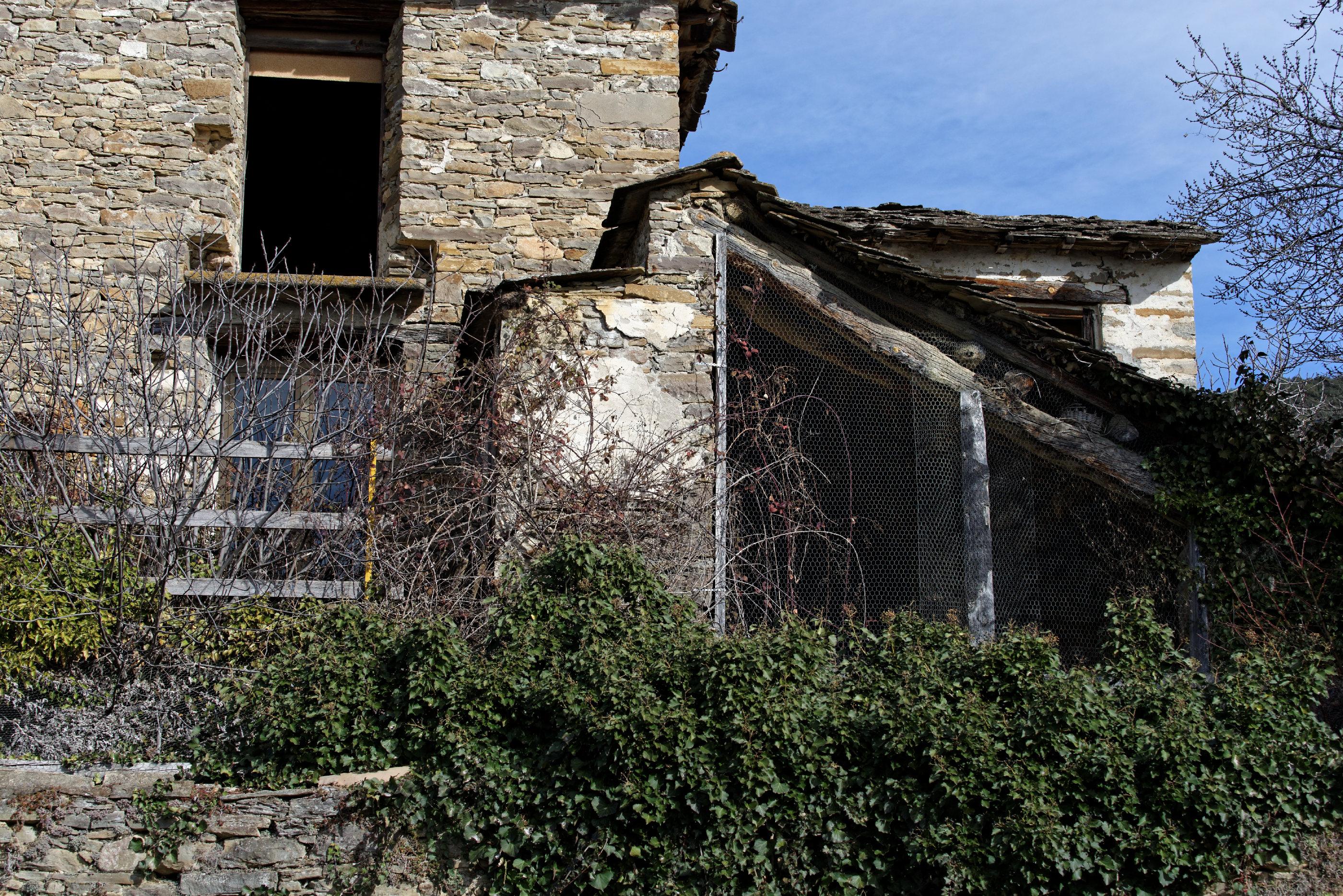 150128-Arasanz(Sobrarbe La Fueva) (28)