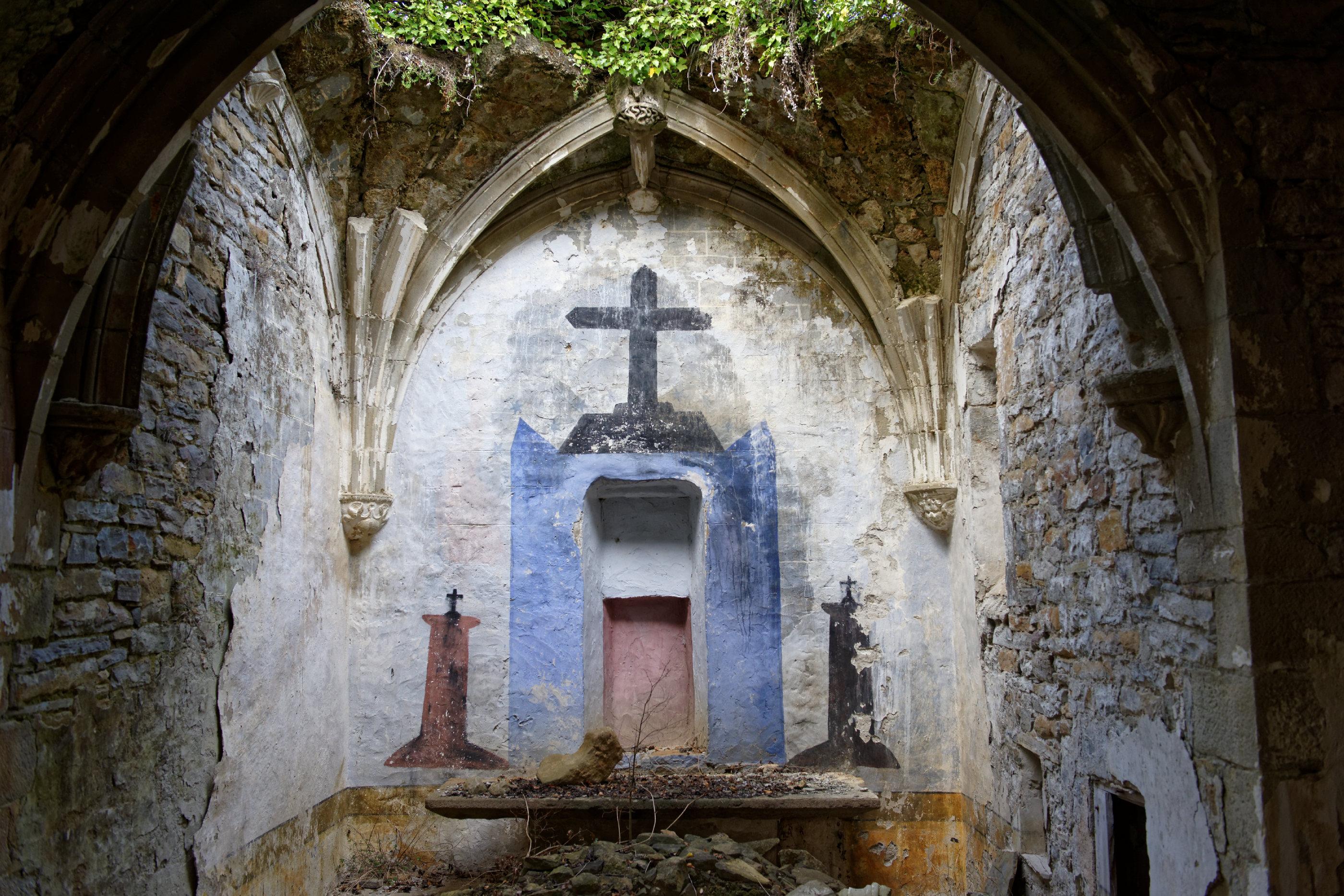 150128-Arasanz(Sobrarbe La Fueva) (30)