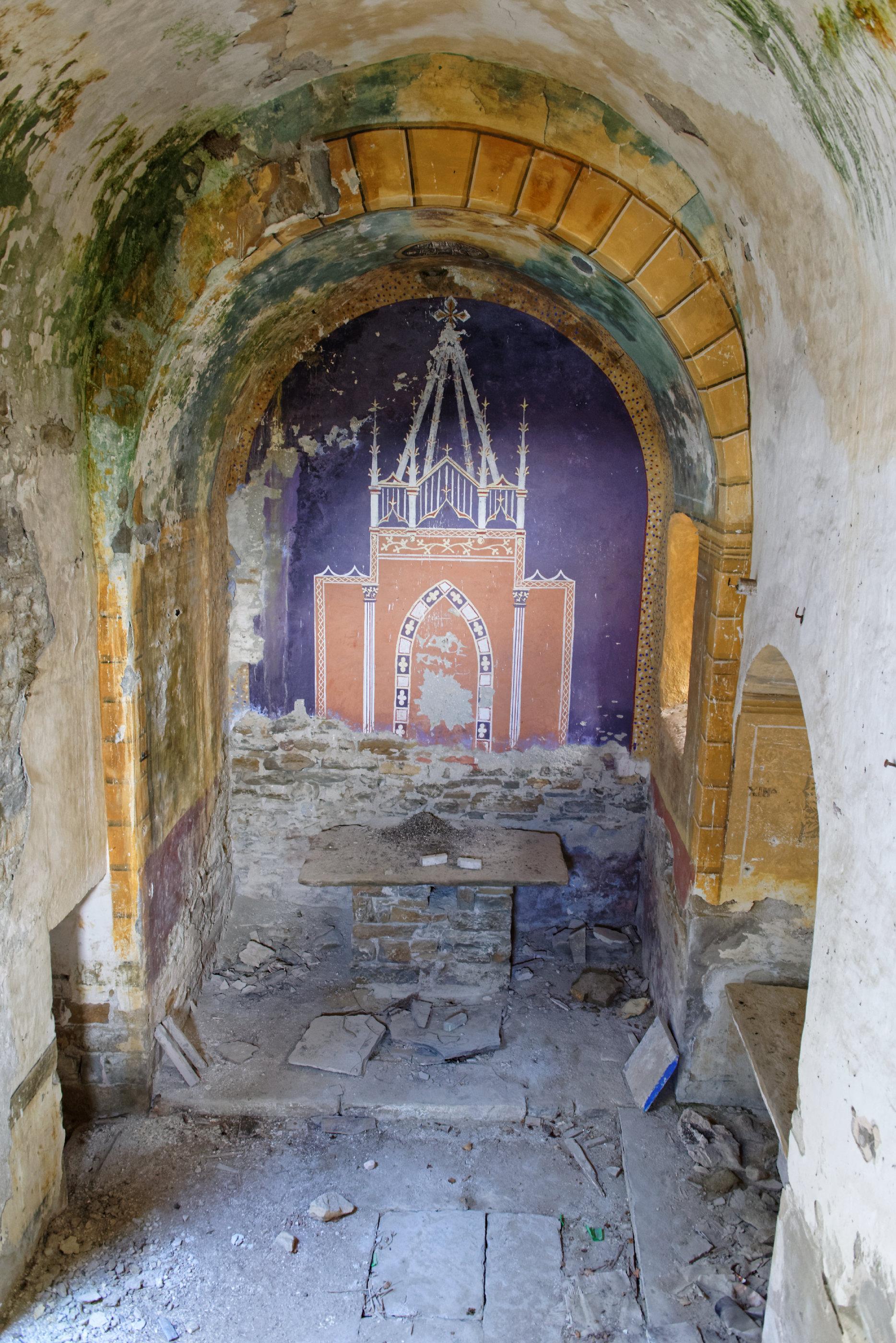 150128-Arasanz(Sobrarbe La Fueva) (31)