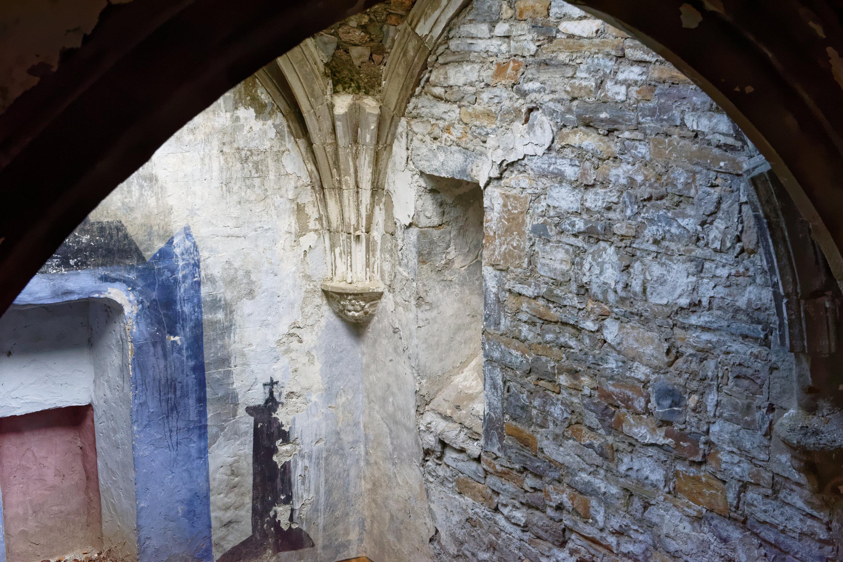 150128-Arasanz(Sobrarbe La Fueva) (33)