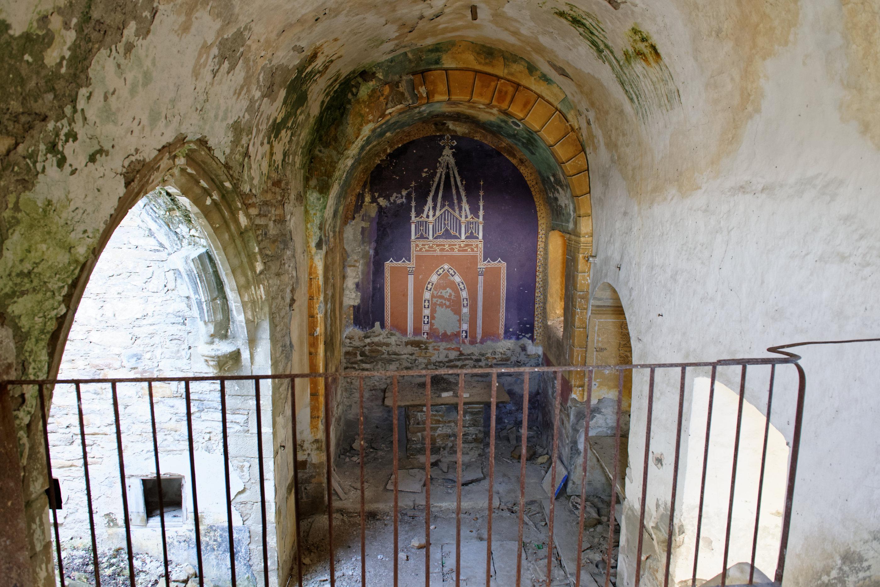 150128-Arasanz(Sobrarbe La Fueva) (34)