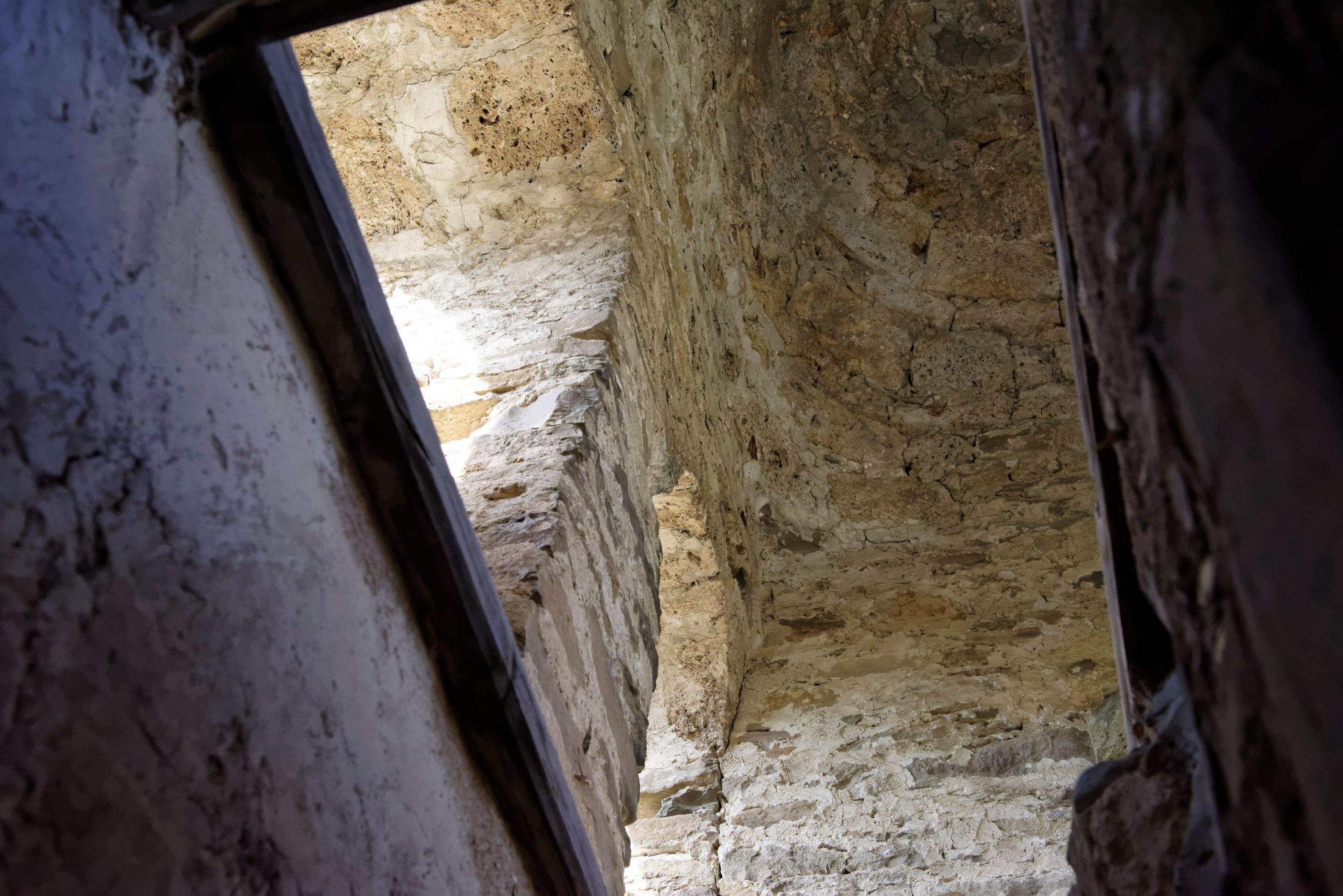150128-Arasanz(Sobrarbe La Fueva) (35)