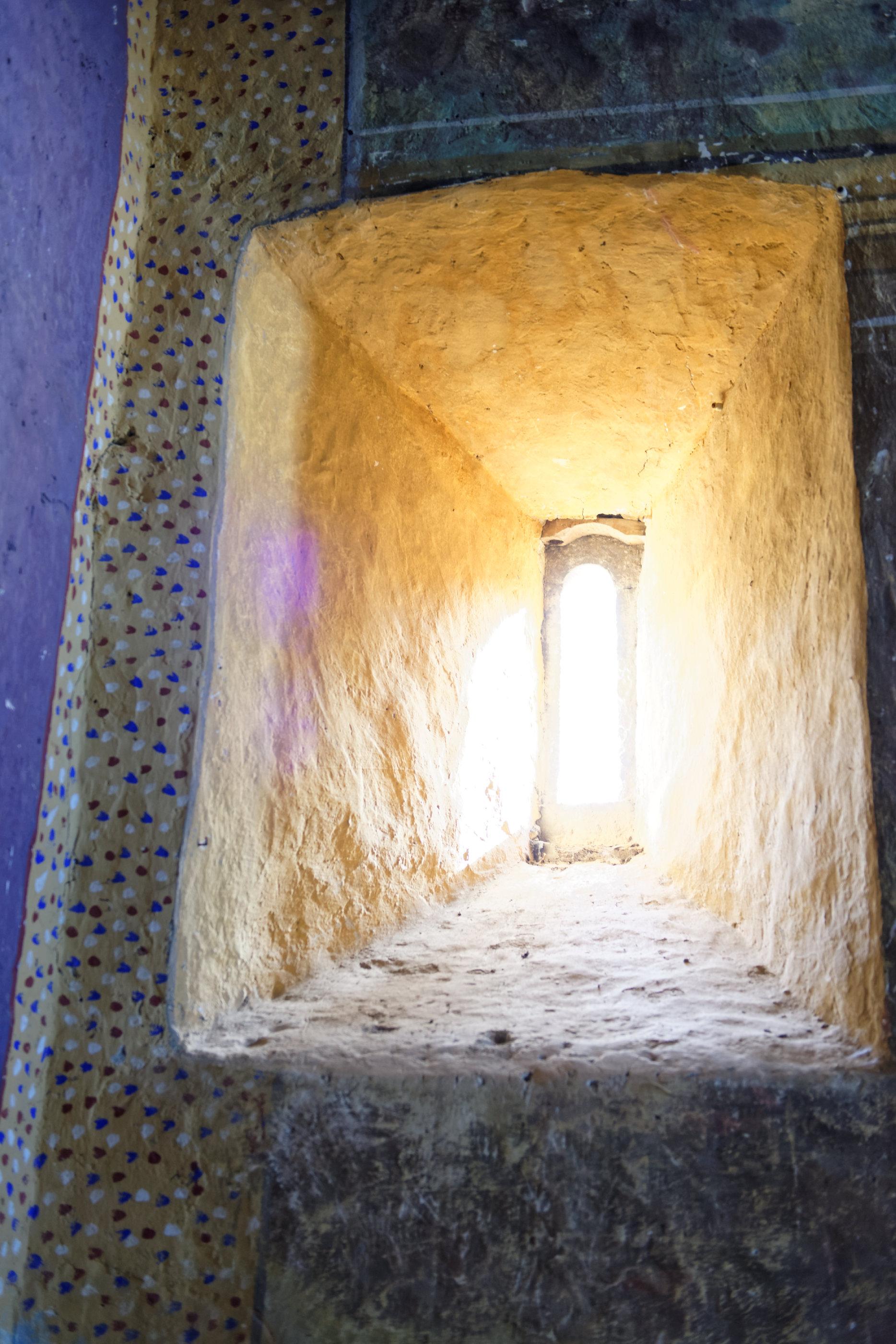 150128-Arasanz(Sobrarbe La Fueva) (38)