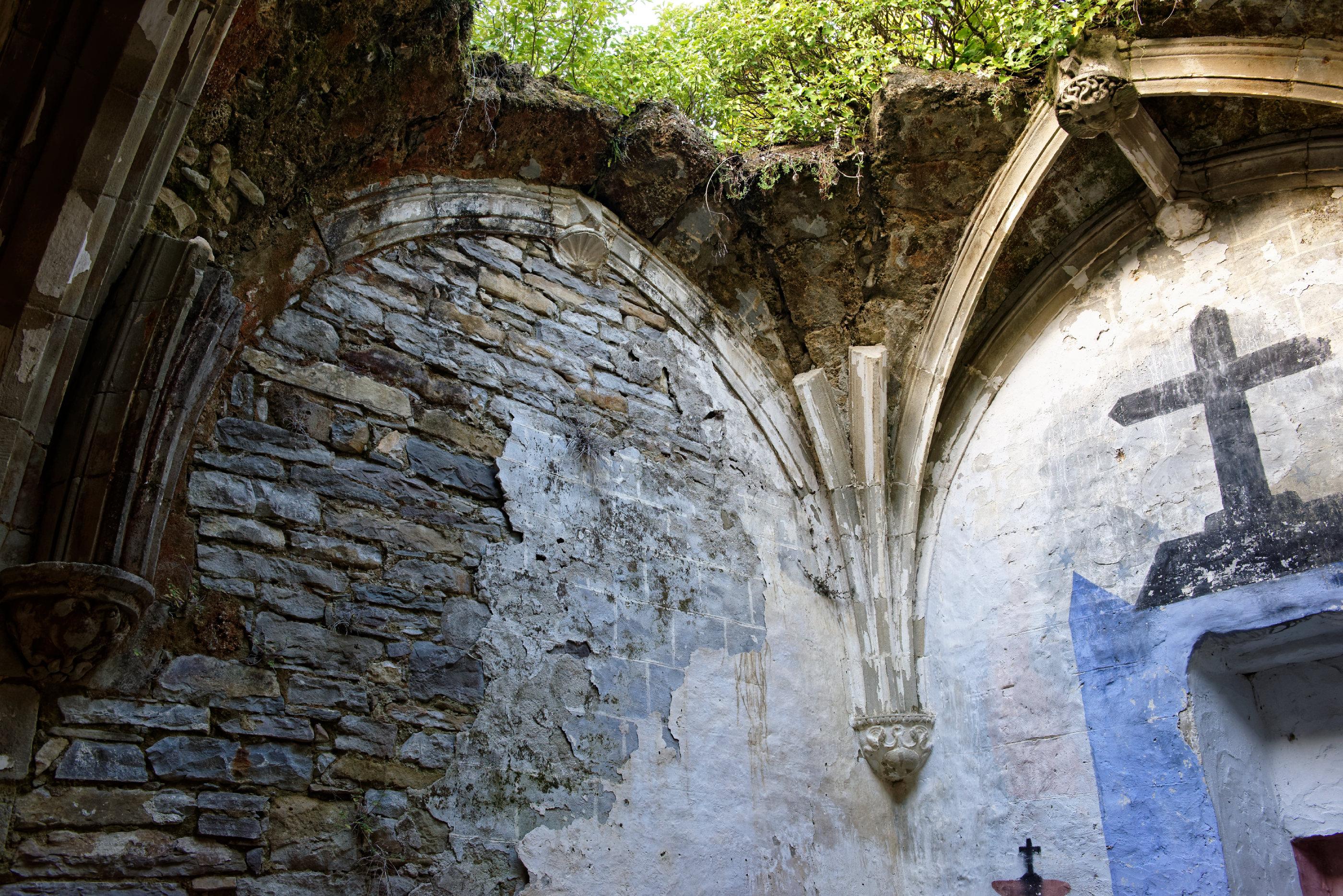 150128-Arasanz(Sobrarbe La Fueva) (39)