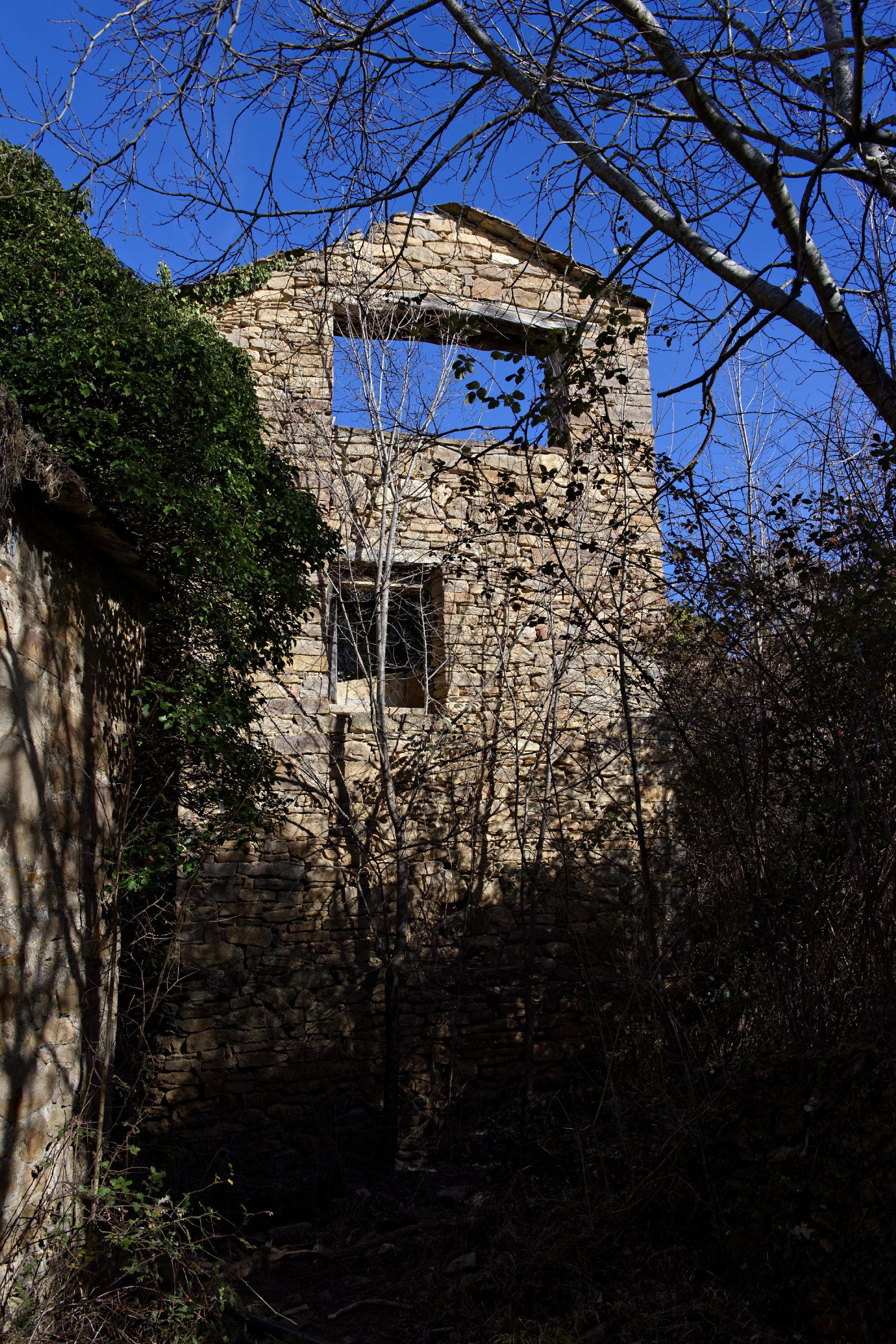 150128-Arasanz(Sobrarbe La Fueva) (41)